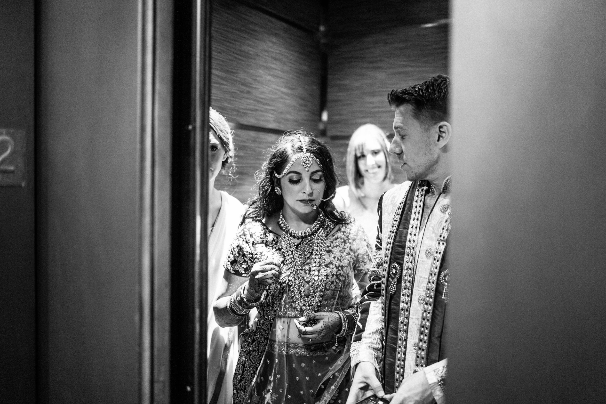 Orange County & Long Beach Wedding Photography Blog - Indian Fusion Wedding 333.jpg