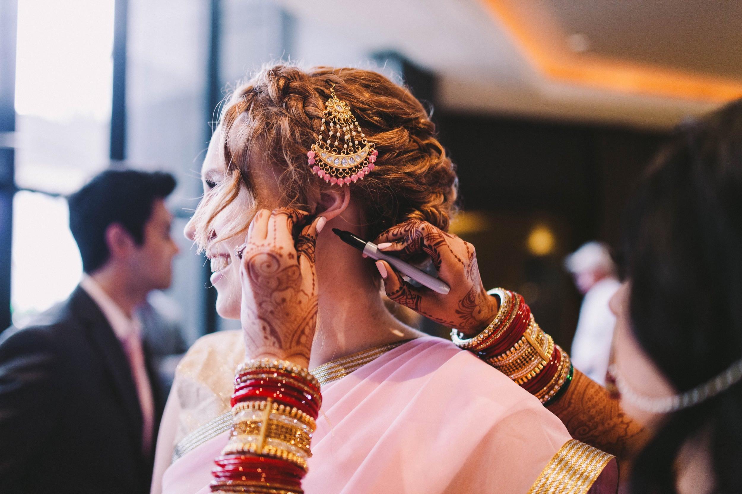 Orange County & Long Beach Wedding Photography Blog - Indian Fusion Wedding 338.jpg
