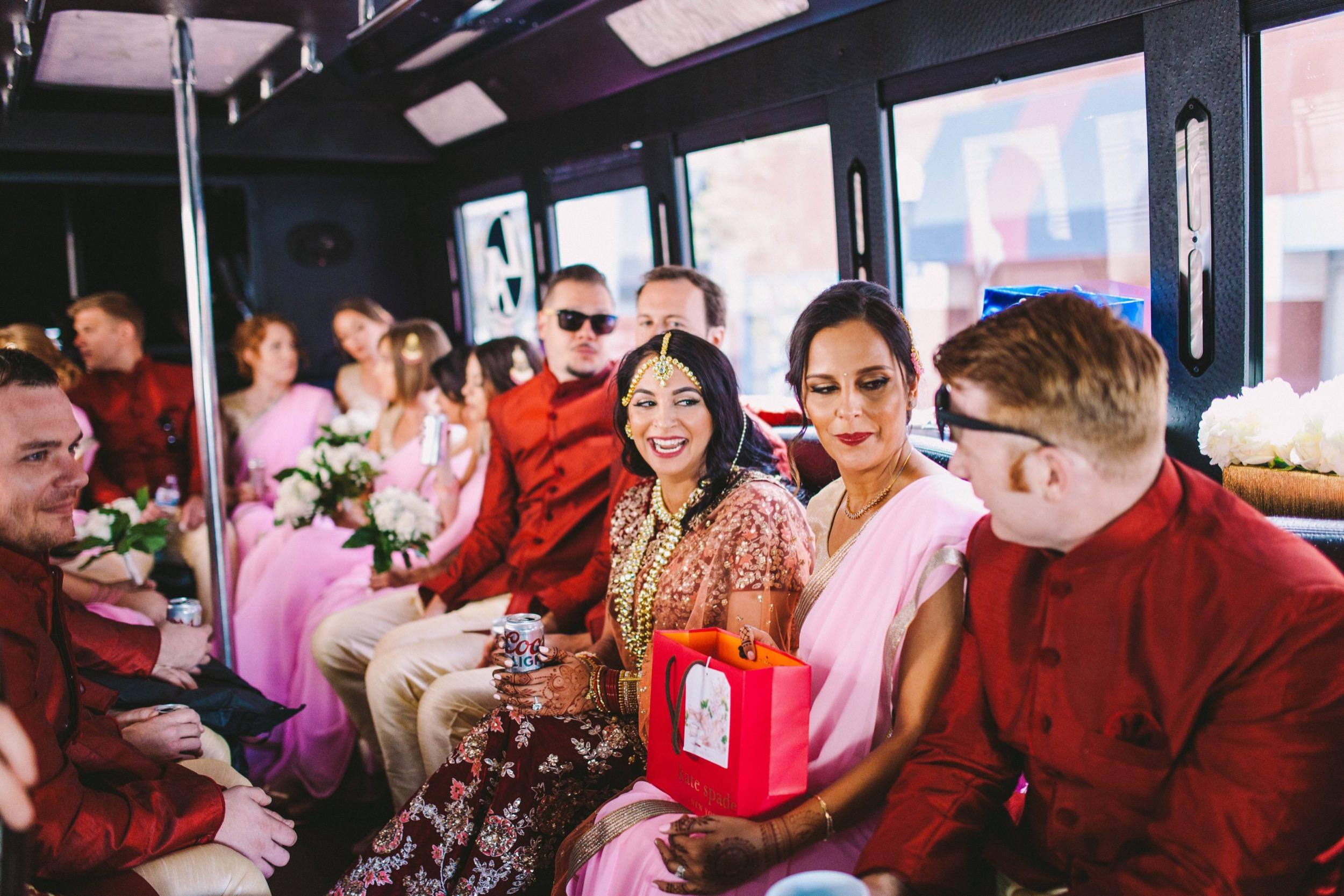 Orange County & Long Beach Wedding Photography Blog - Indian Fusion Wedding 342.jpg