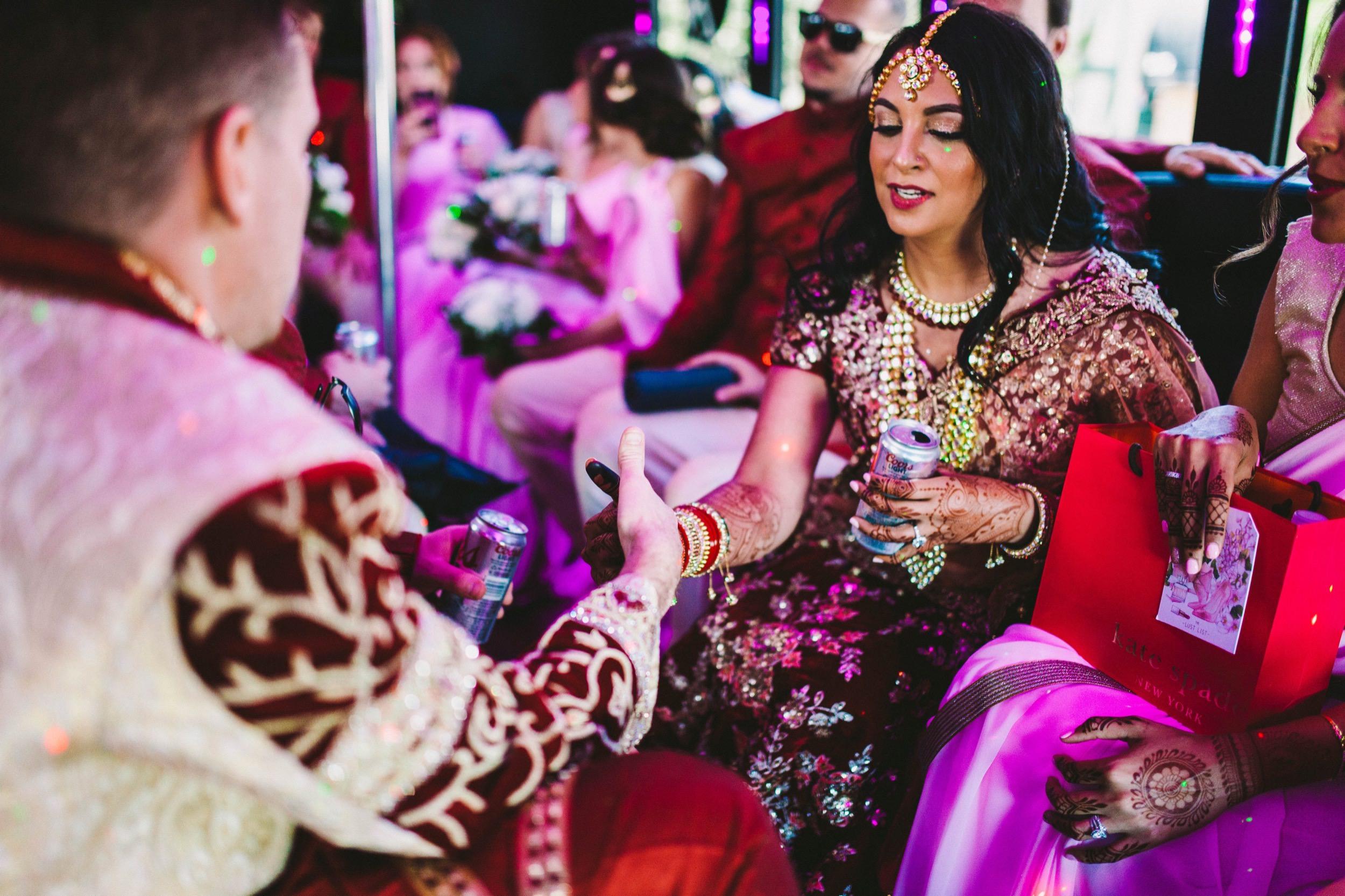 Orange County & Long Beach Wedding Photography Blog - Indian Fusion Wedding 346.jpg