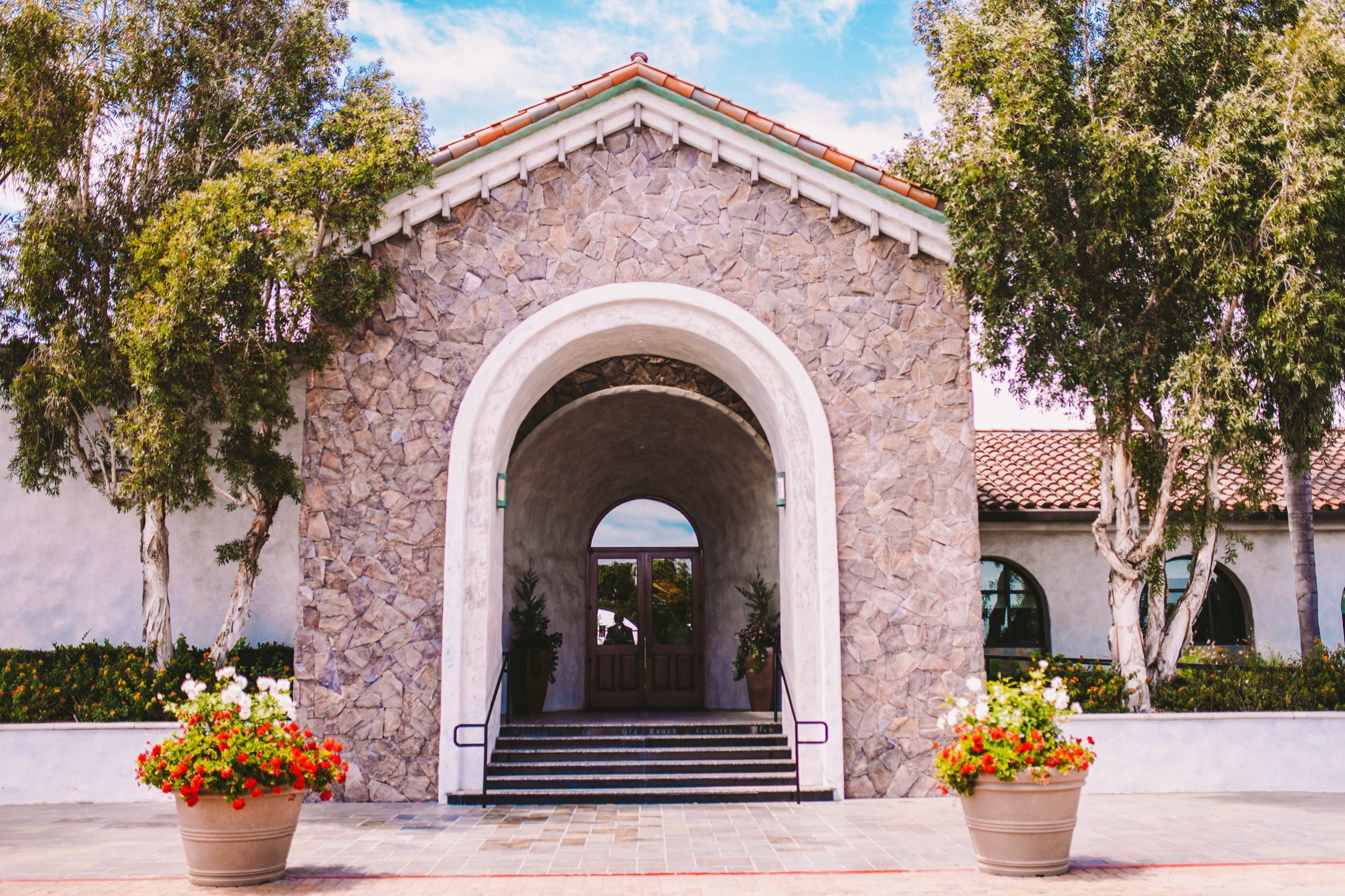 Orange County & Long Beach Wedding Photography Blog - Indian Fusion Wedding 356.jpg