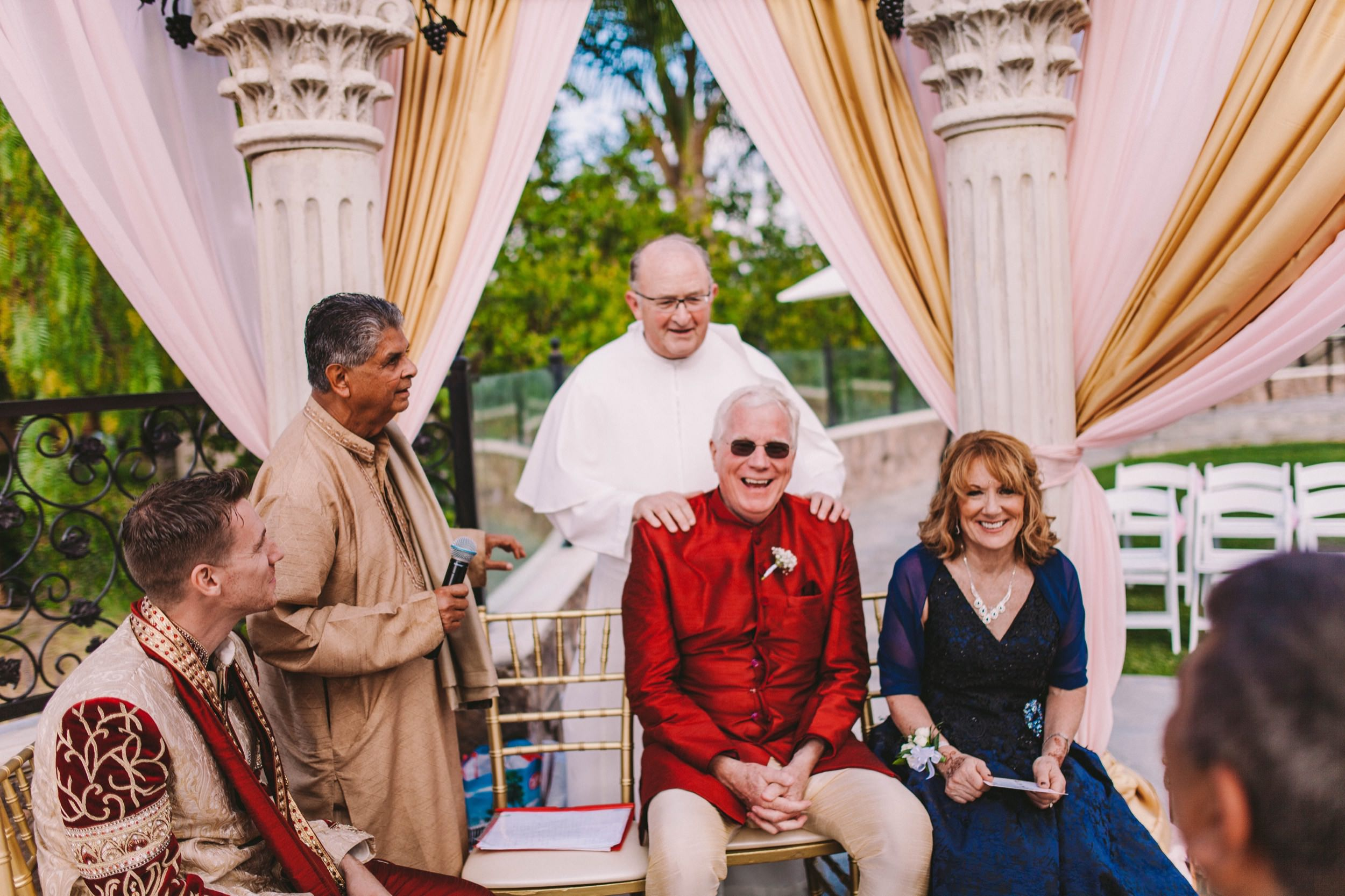 Old Ranch Country Club Orange County Indian Fusion Wedding Photography -248.jpg