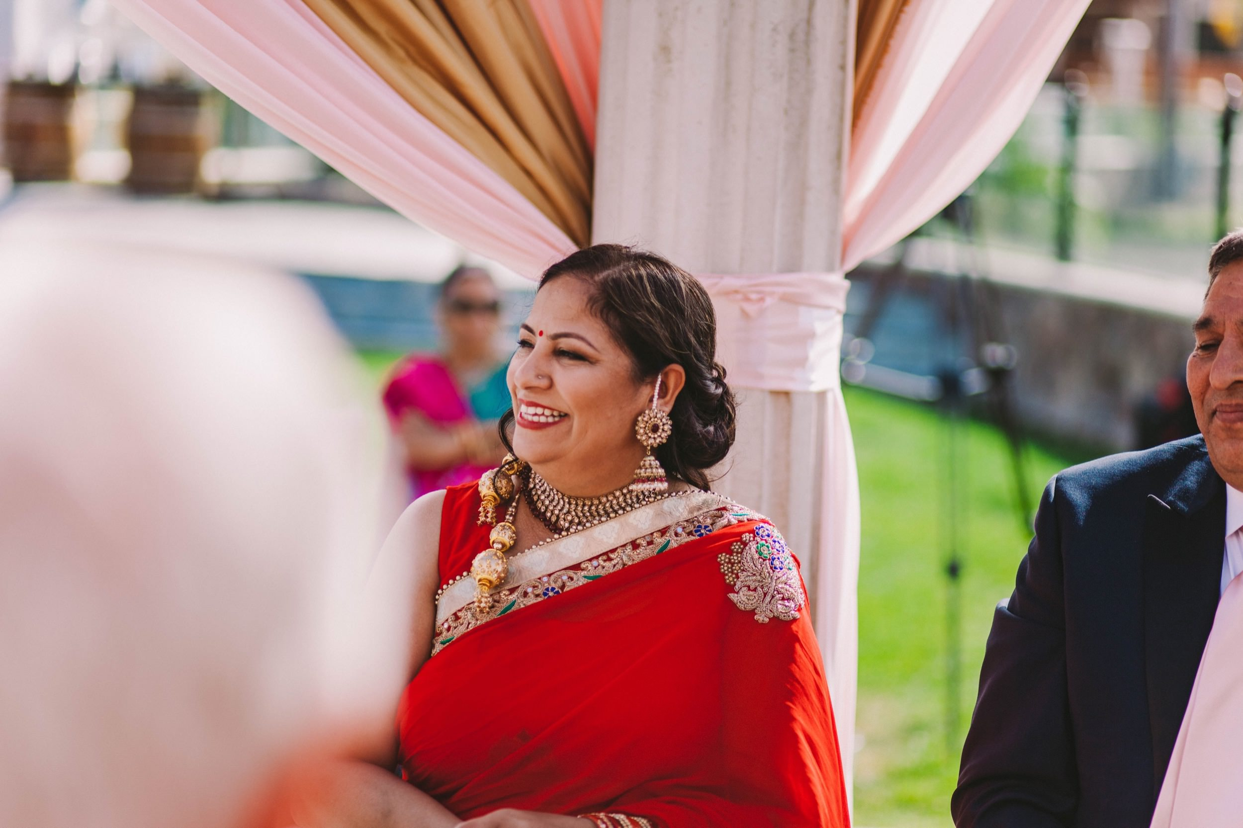 Old Ranch Country Club Orange County Indian Fusion Wedding Photography -249.jpg
