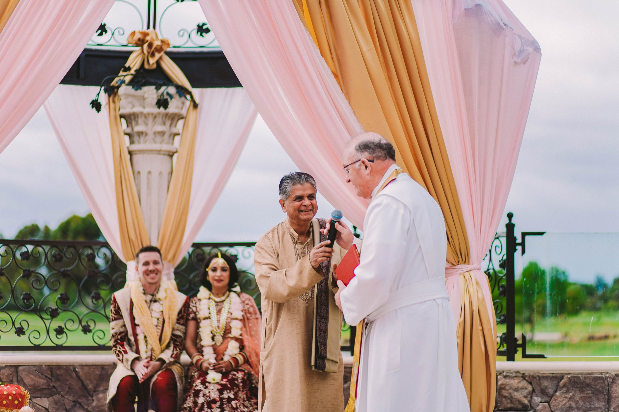 Old Ranch Country Club Orange County Indian Fusion Wedding Photography -396.jpg