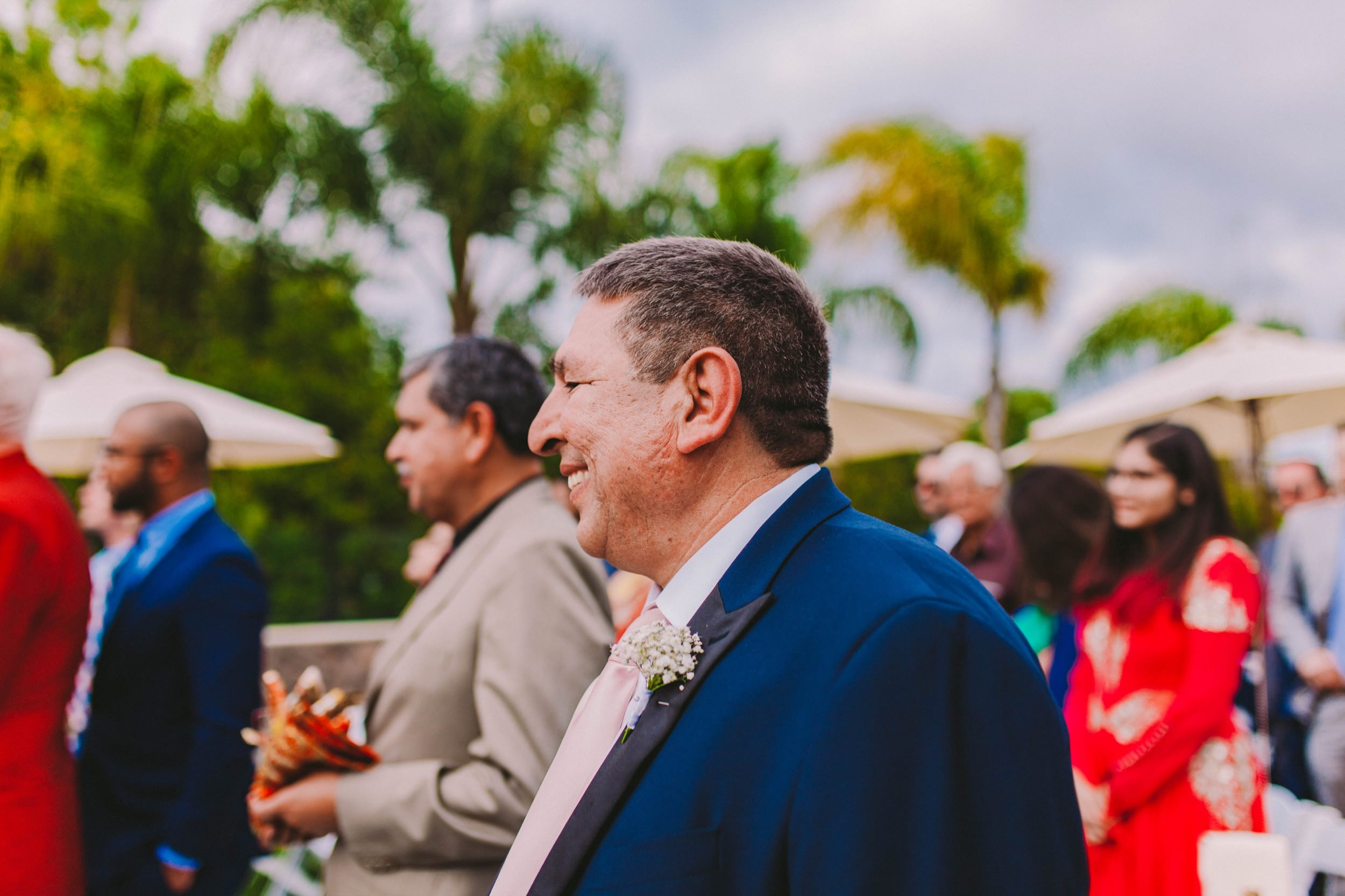 Old Ranch Country Club Orange County Indian Fusion Wedding Photography -440.jpg