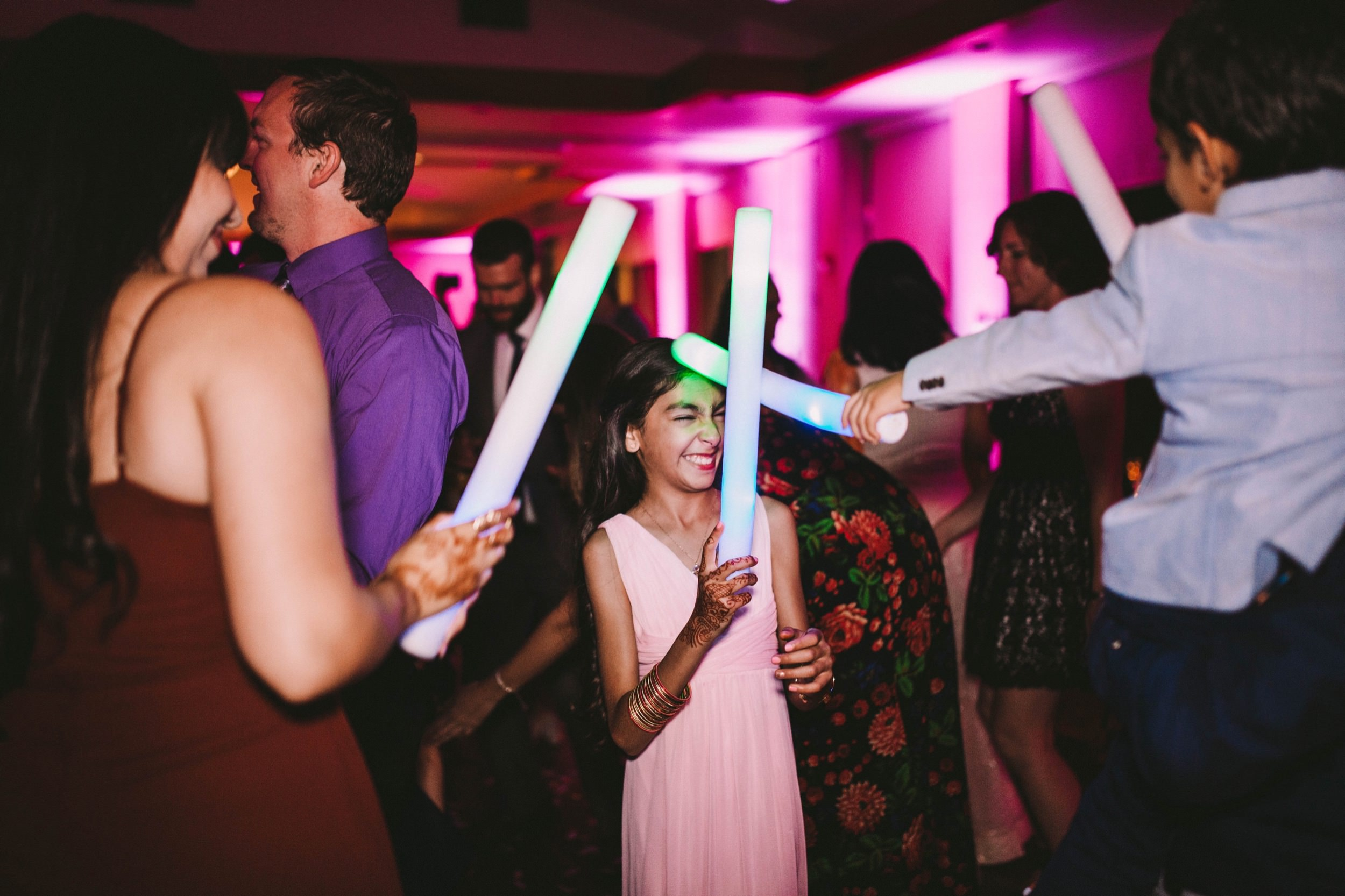Old Ranch Country Club Orange County Indian Fusion Wedding Photography -802.jpg
