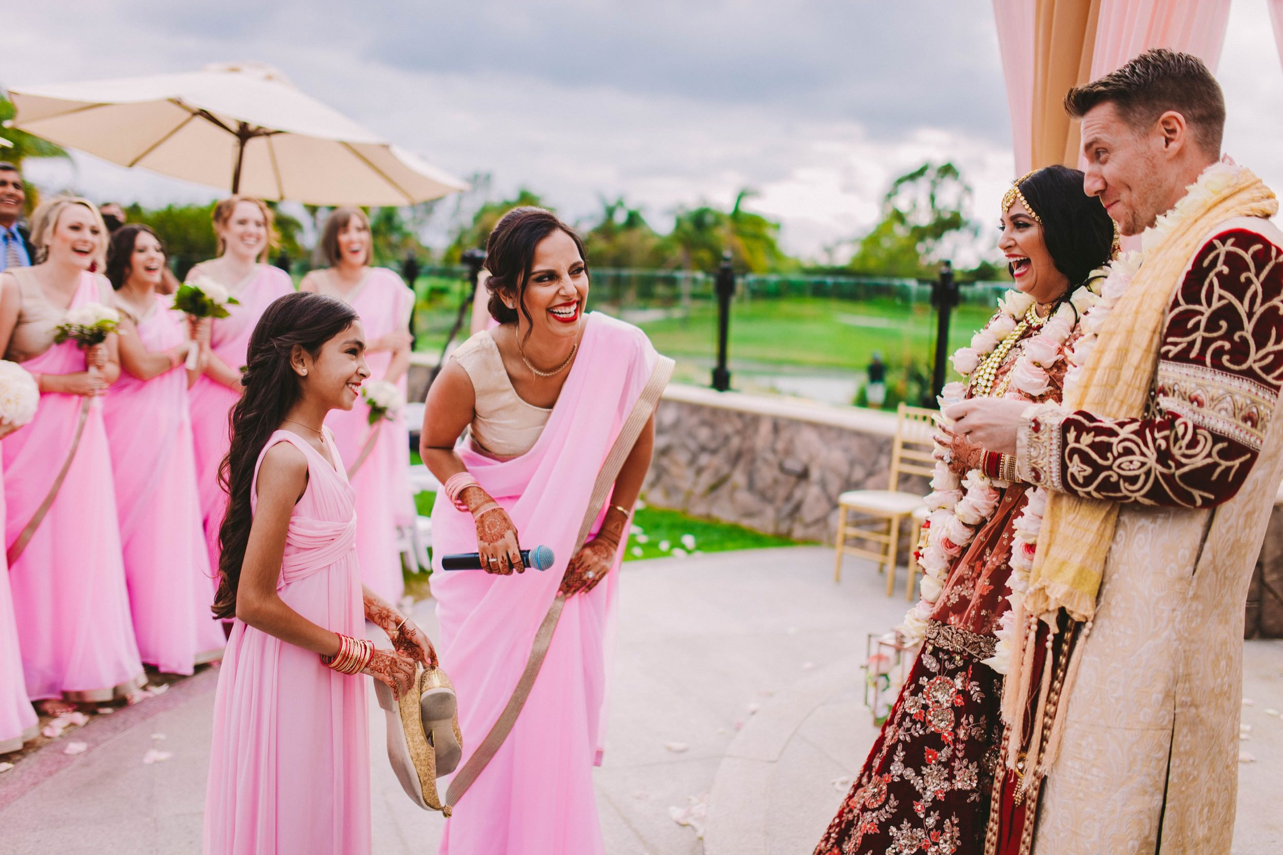 Old Ranch Country Club Orange County Indian Fusion Wedding Photography -428.jpg