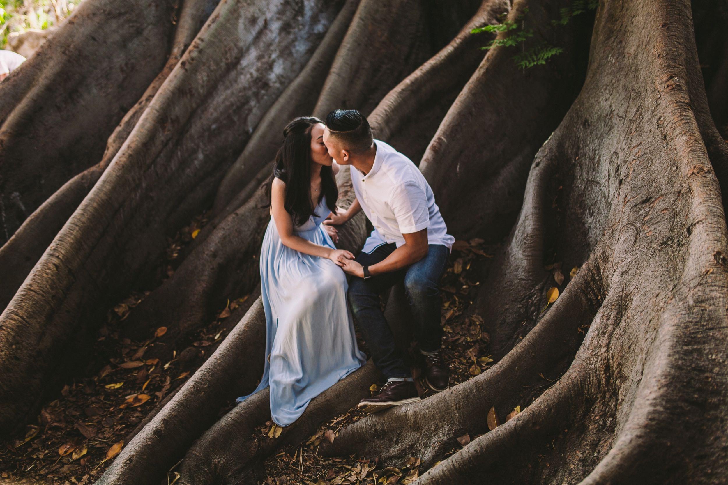Balboa Park Engagement Shoot Photography Session-119.jpg