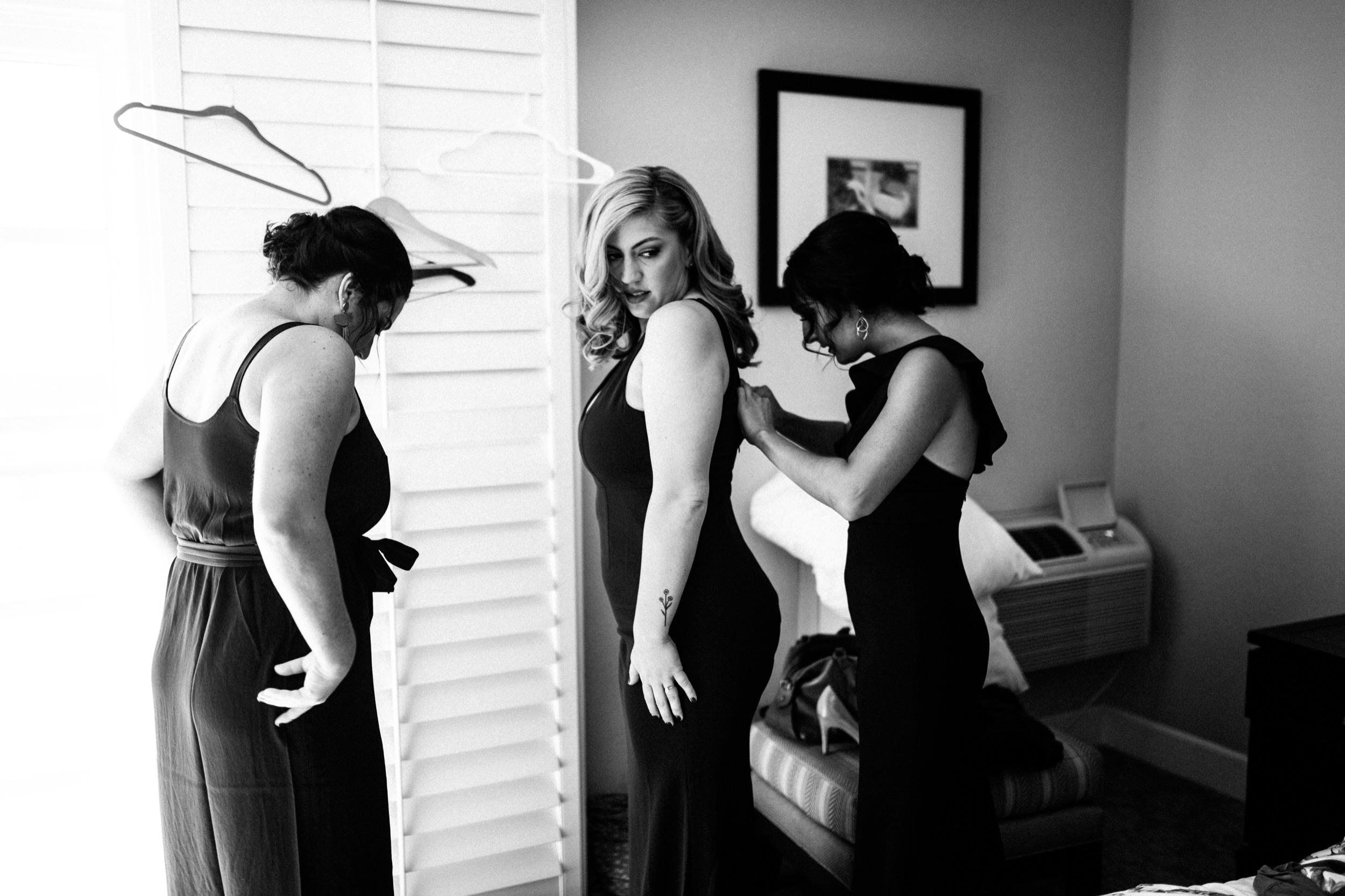 The Old Rancho Carlsbad Wedding Photography Blog San Diego-16.jpg