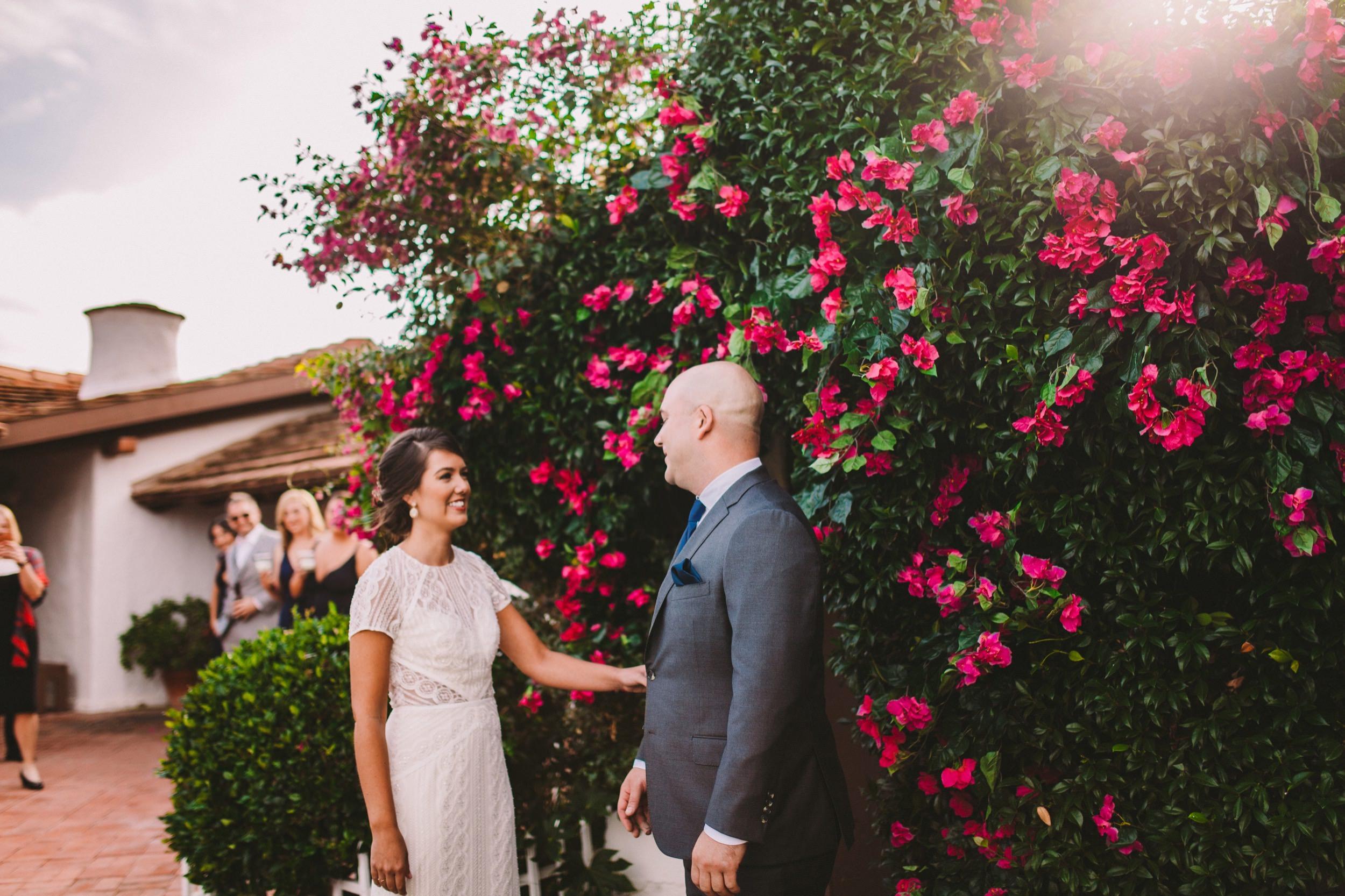 The Old Rancho Carlsbad Wedding Photography Blog San Diego-28.jpg
