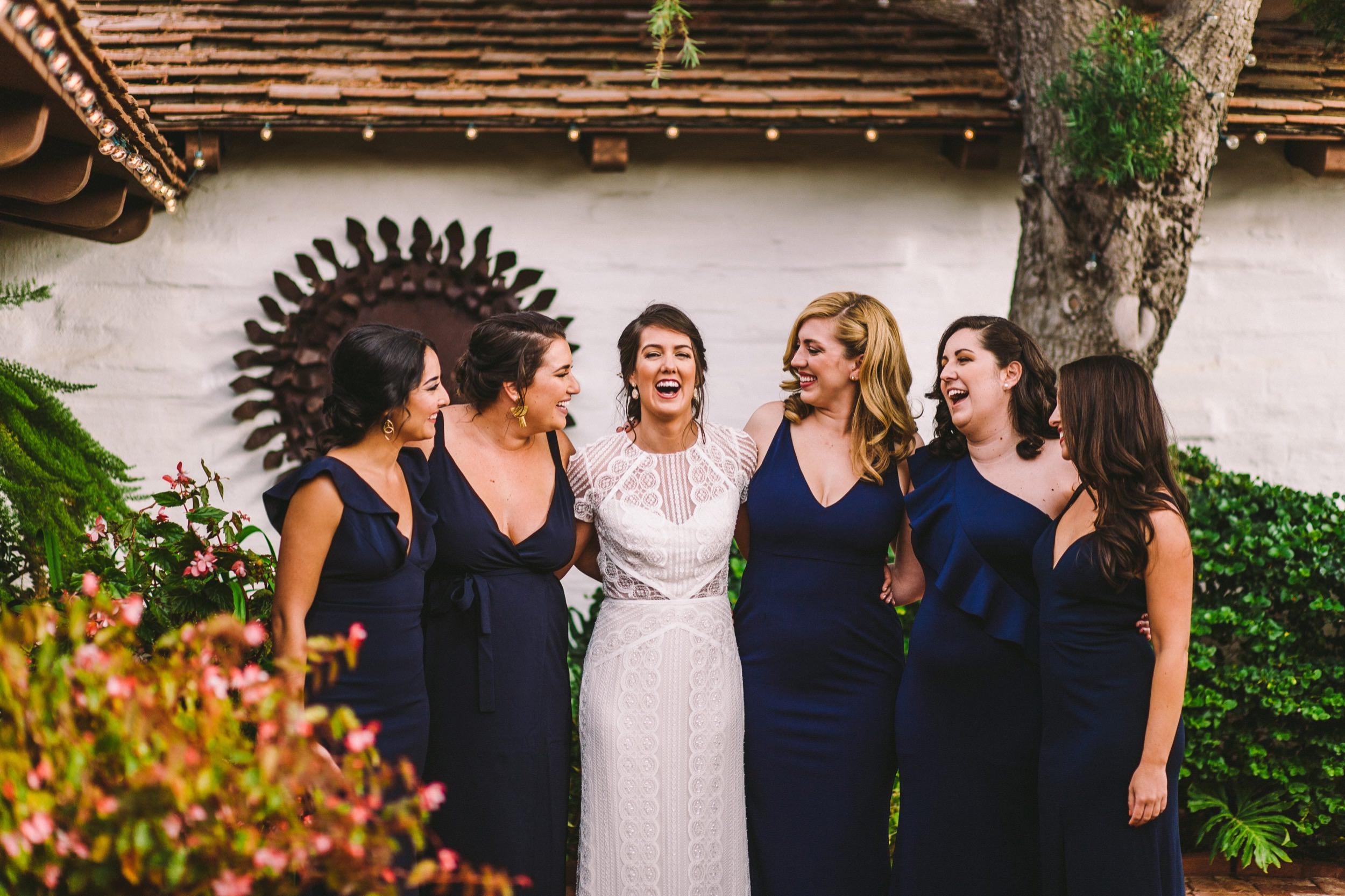 The Old Rancho Carlsbad Wedding Photography Blog San Diego-33.jpg