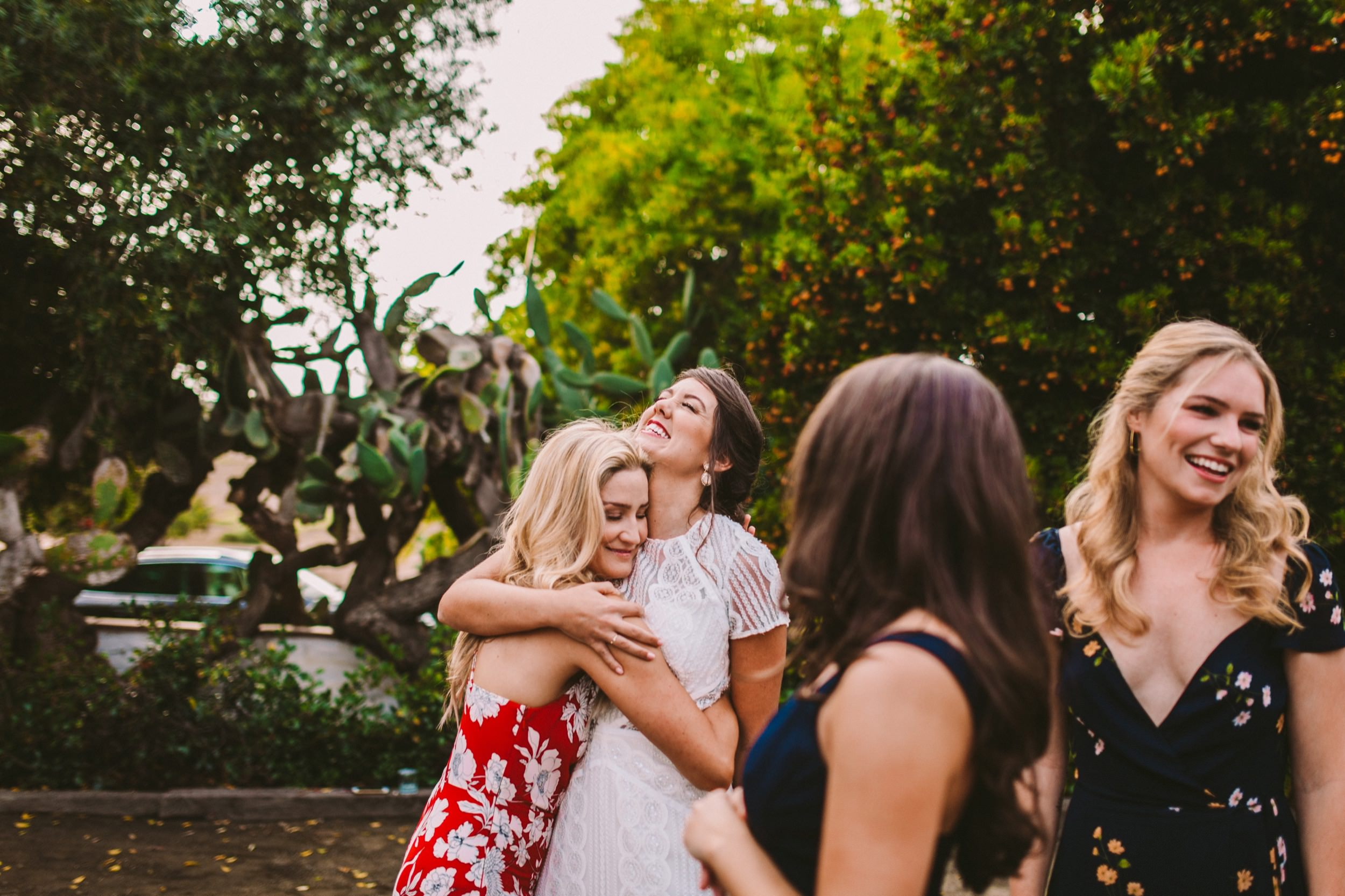 The Old Rancho Carlsbad Wedding Photography Blog San Diego-38.jpg