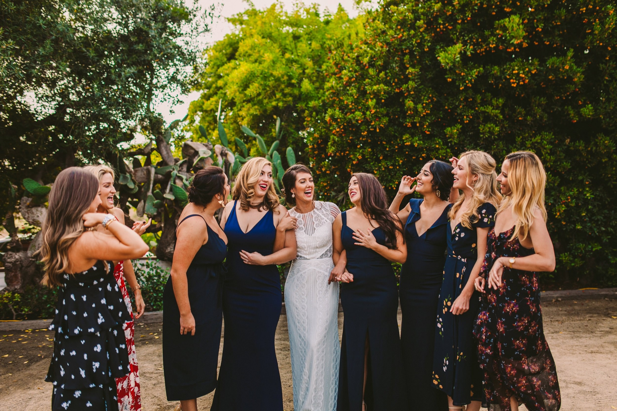 The Old Rancho Carlsbad Wedding Photography Blog San Diego-39.jpg