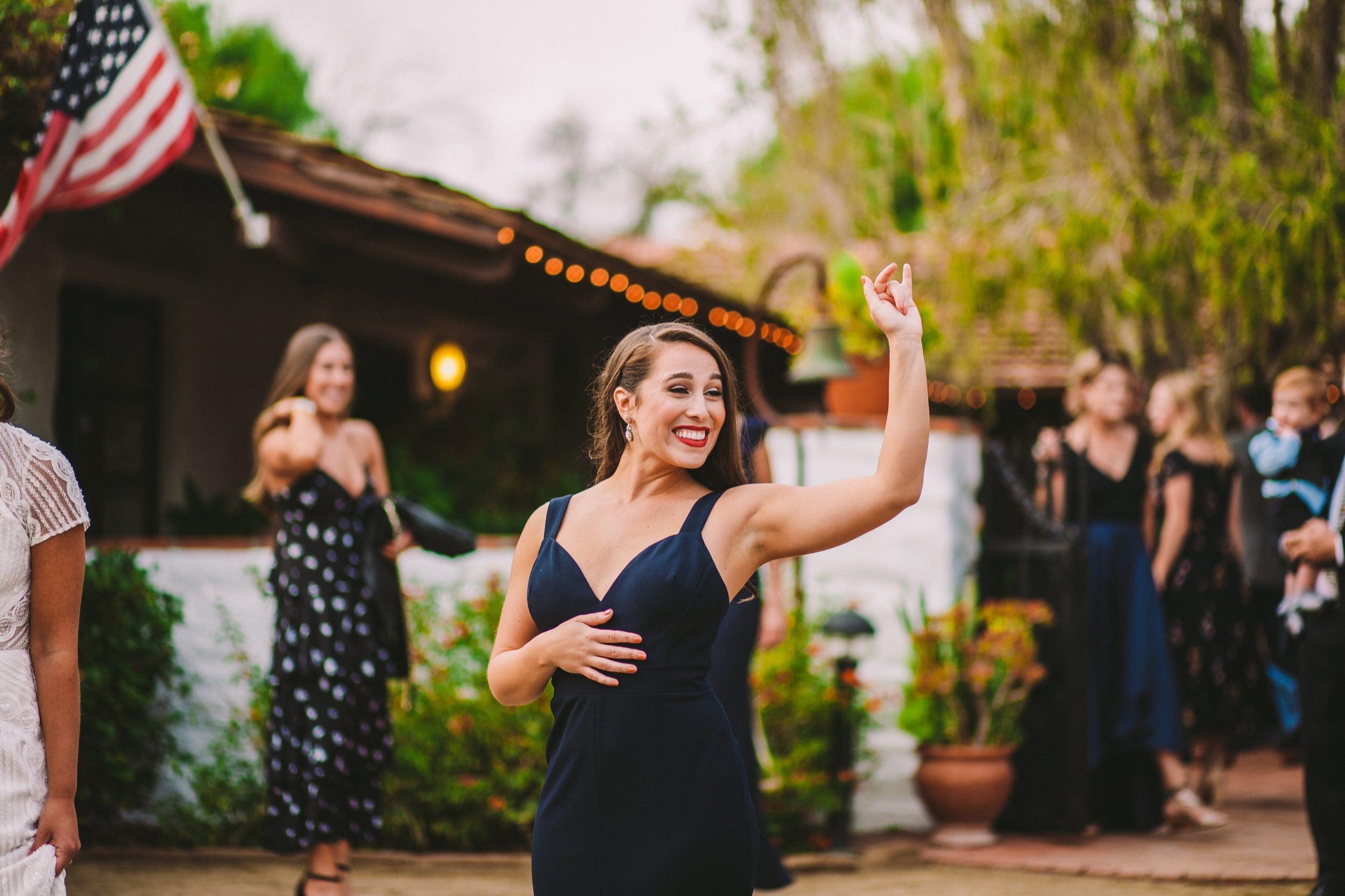 The Old Rancho Carlsbad Wedding Photography Blog San Diego-40.jpg