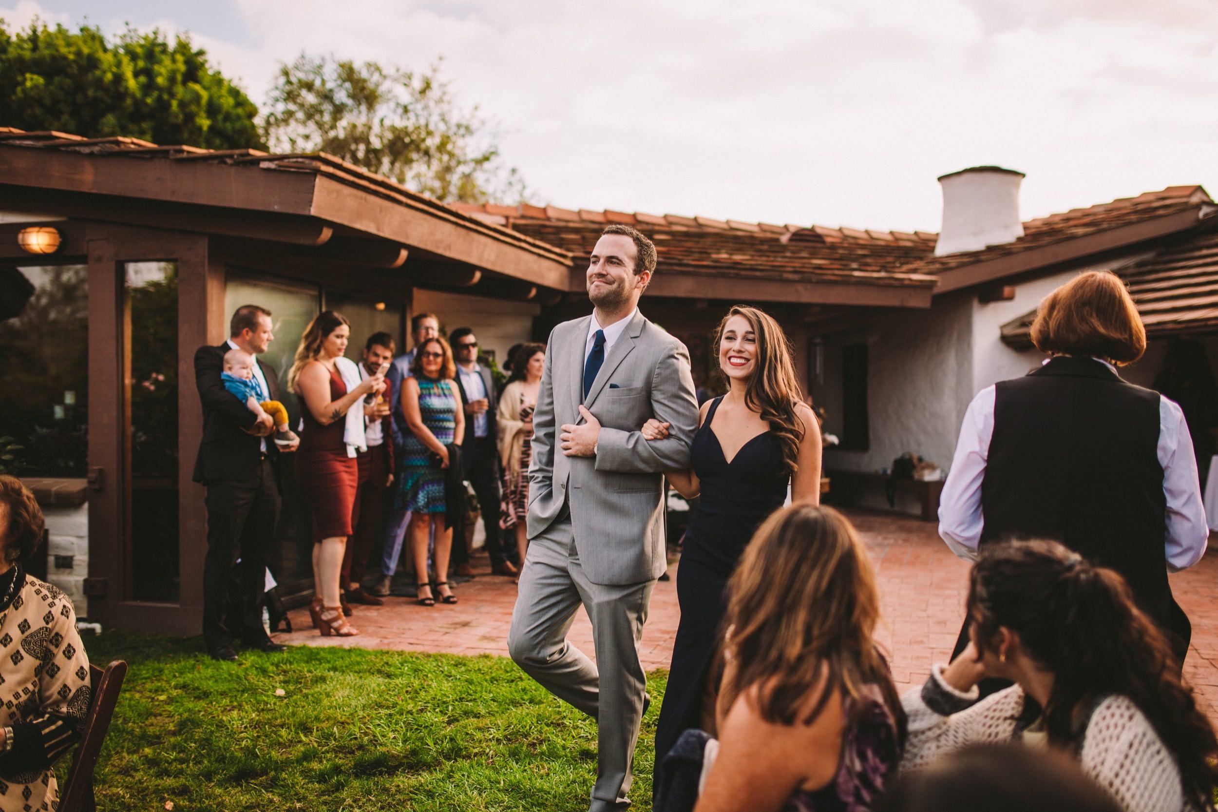 The Old Rancho Carlsbad Wedding Photography Blog San Diego-46.jpg