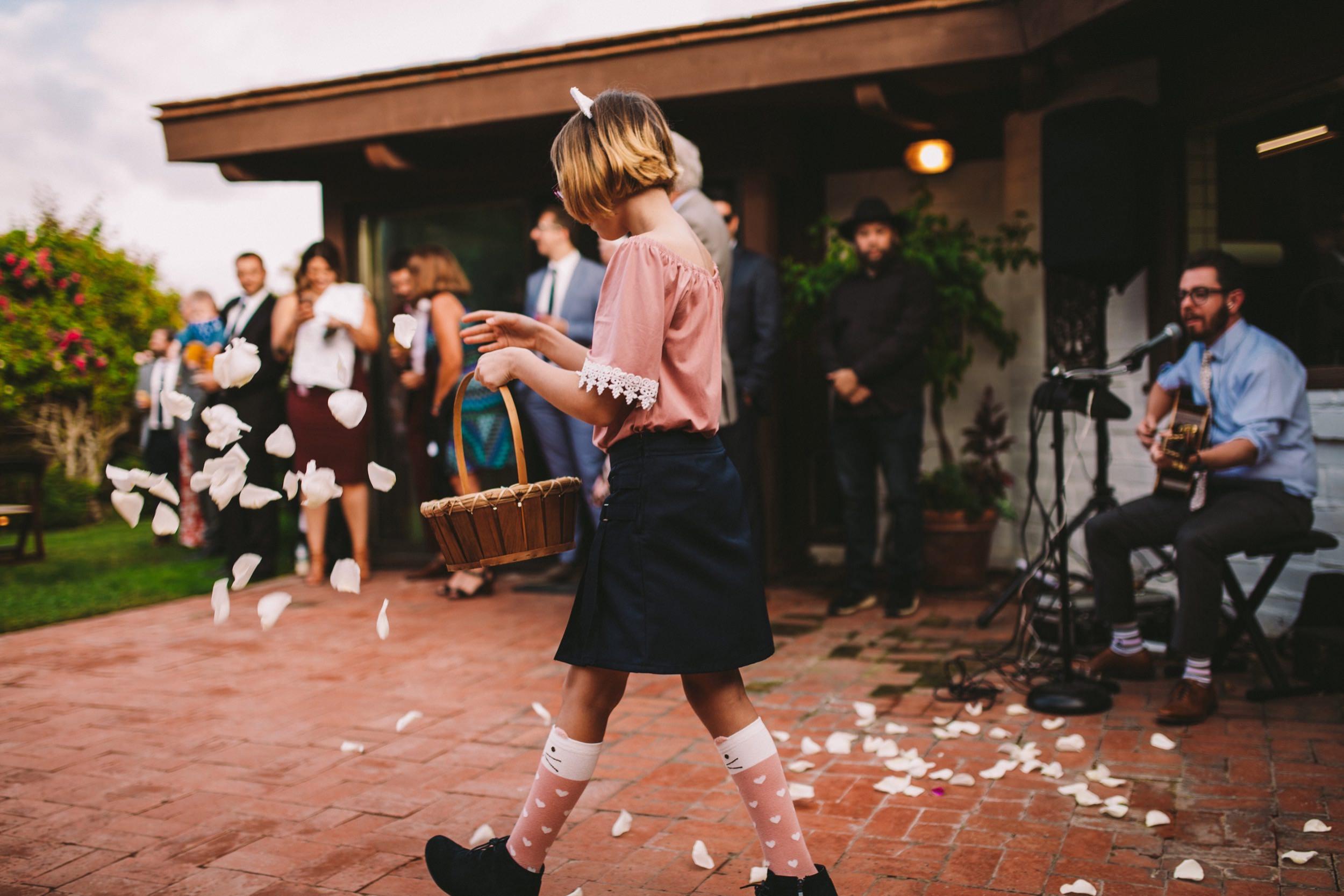 The Old Rancho Carlsbad Wedding Photography Blog San Diego-47.jpg