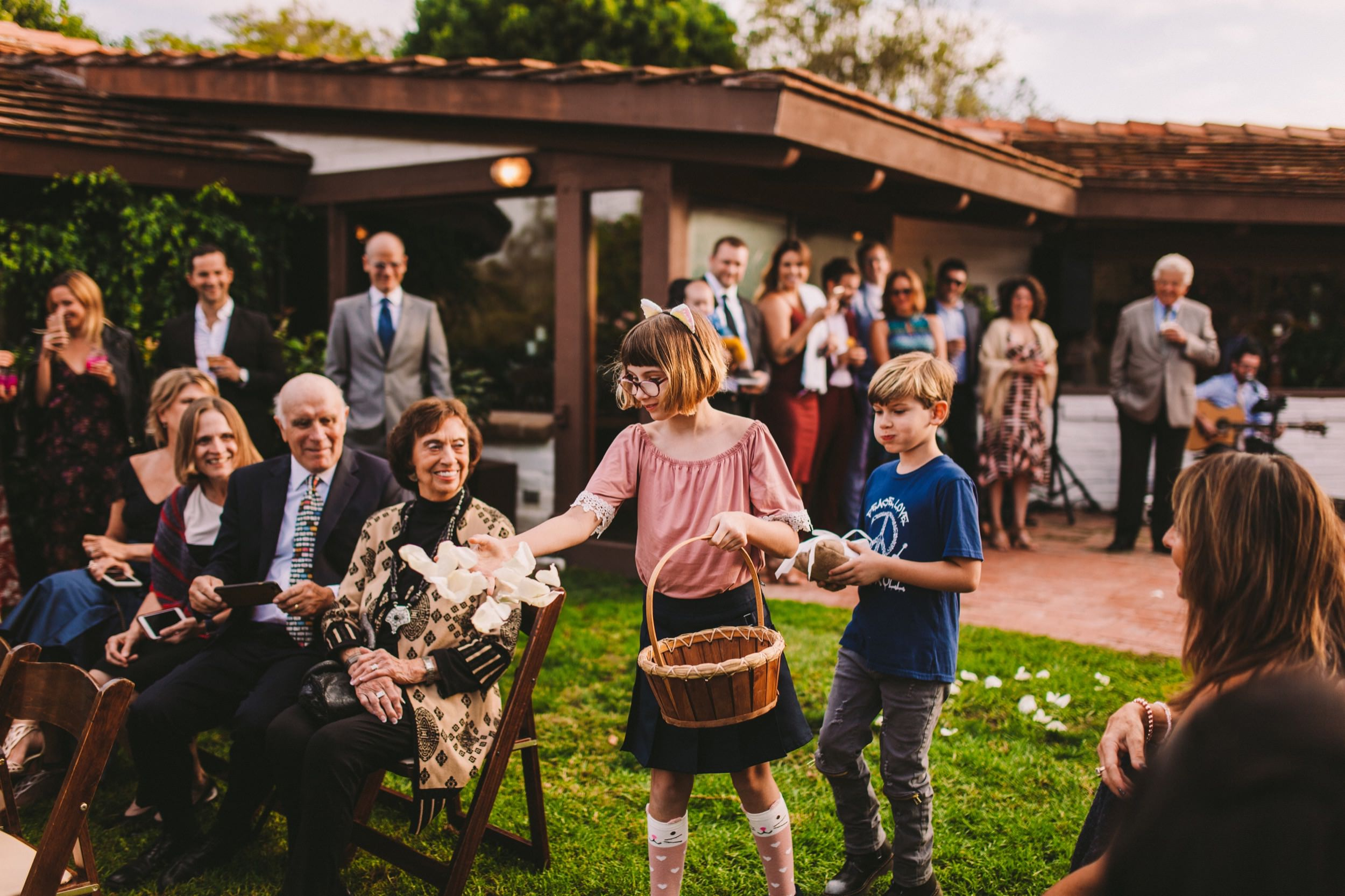 The Old Rancho Carlsbad Wedding Photography Blog San Diego-49.jpg