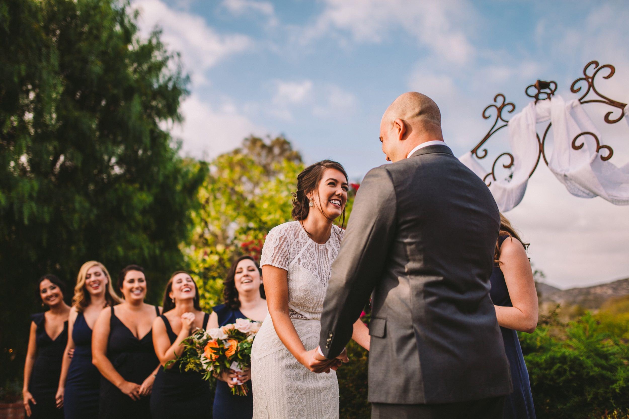 The Old Rancho Carlsbad Wedding Photography Blog San Diego-59.jpg