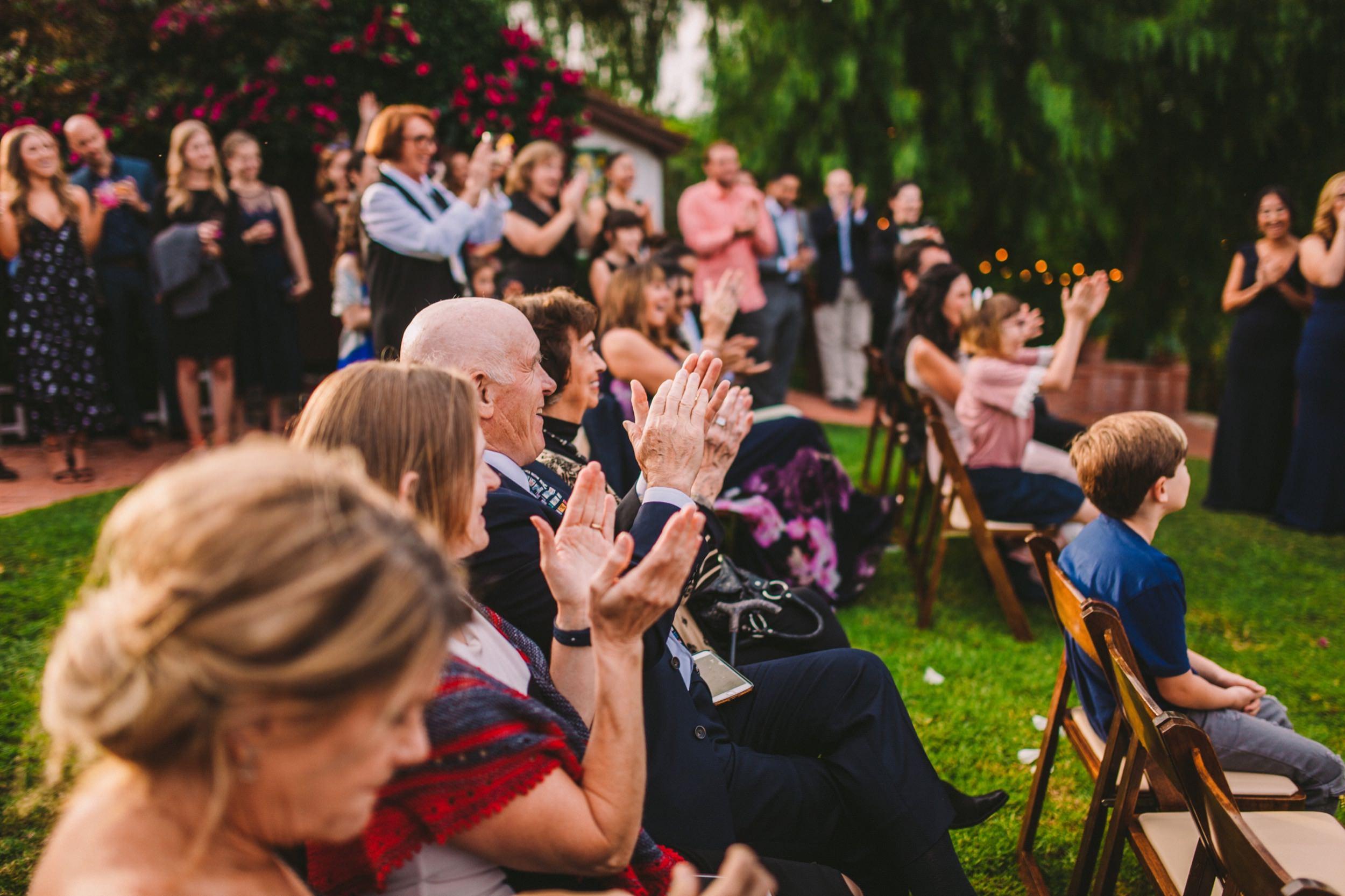 The Old Rancho Carlsbad Wedding Photography Blog San Diego-65.jpg
