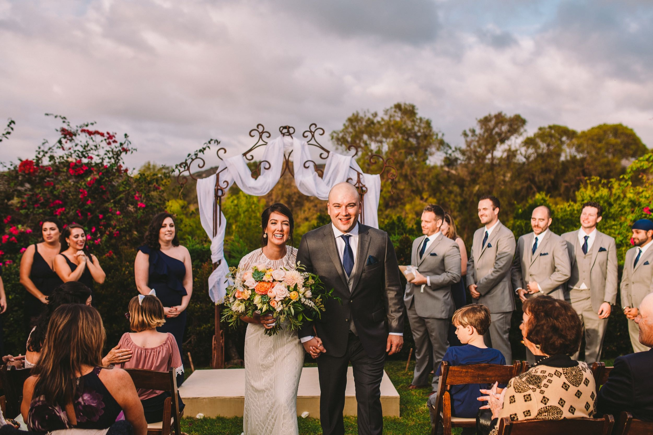 The Old Rancho Carlsbad Wedding Photography Blog San Diego-68.jpg