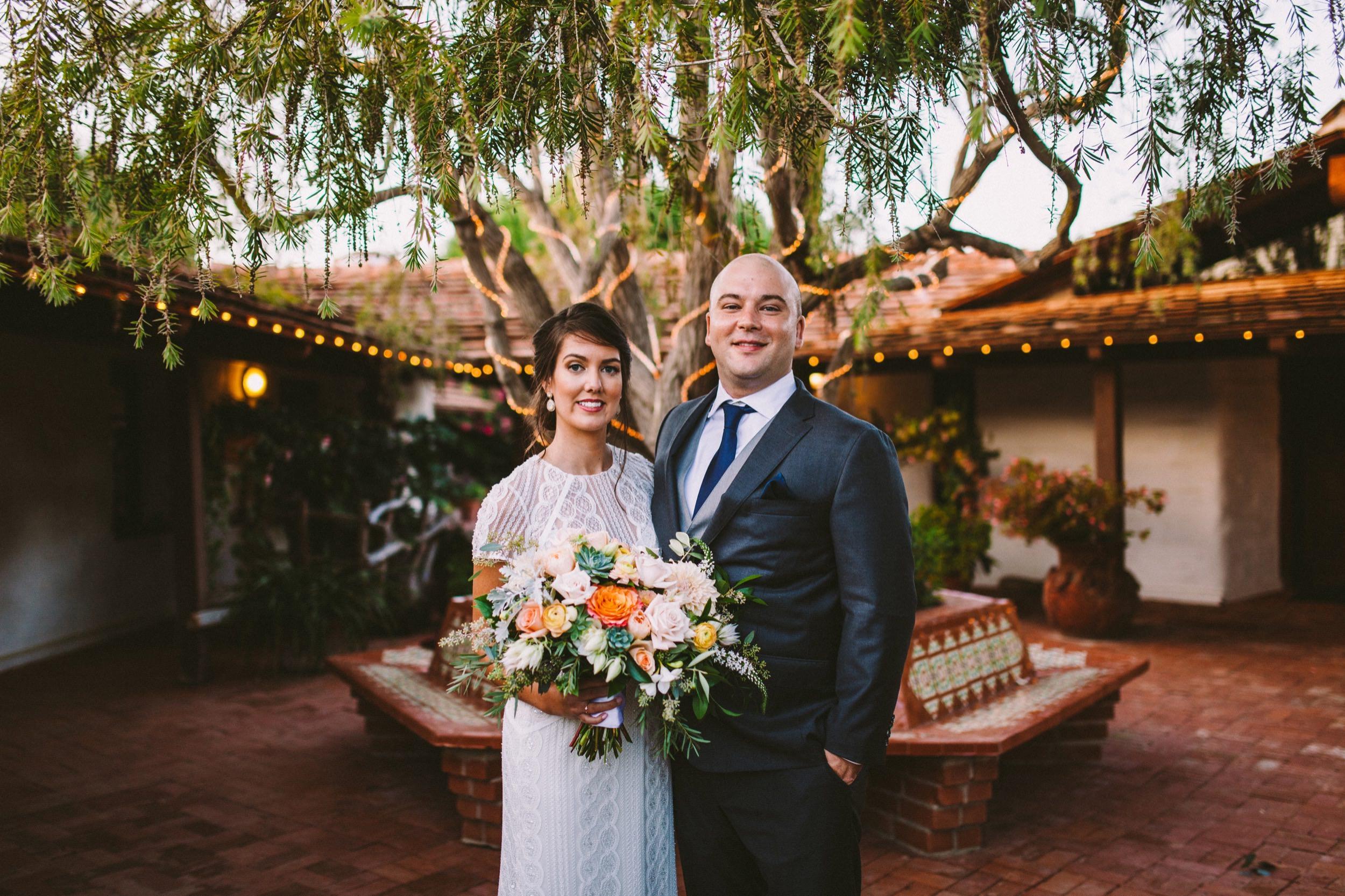 The Old Rancho Carlsbad Wedding Photography Blog San Diego-79.jpg