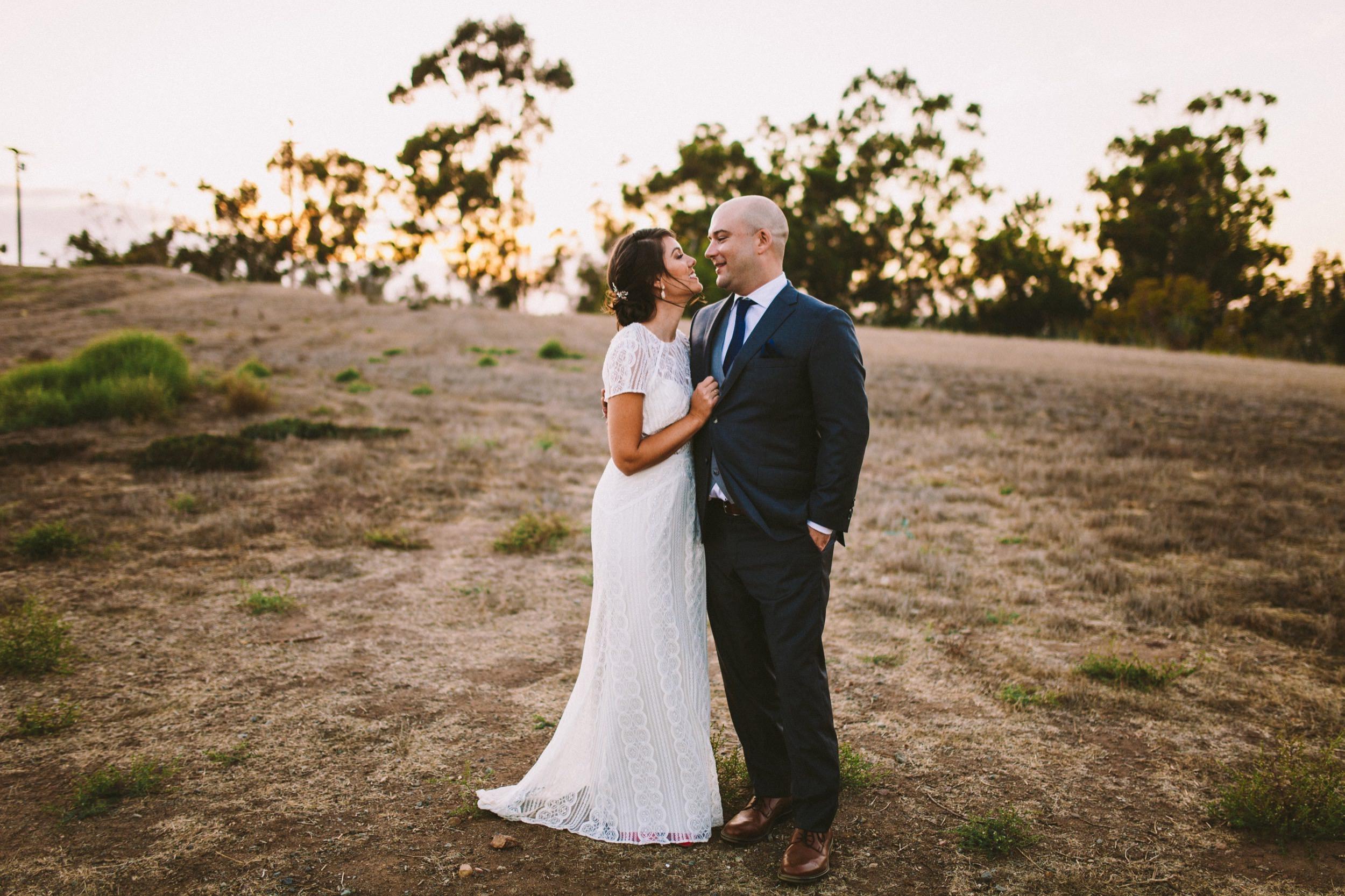 The Old Rancho Carlsbad Wedding Photography Blog San Diego-88.jpg