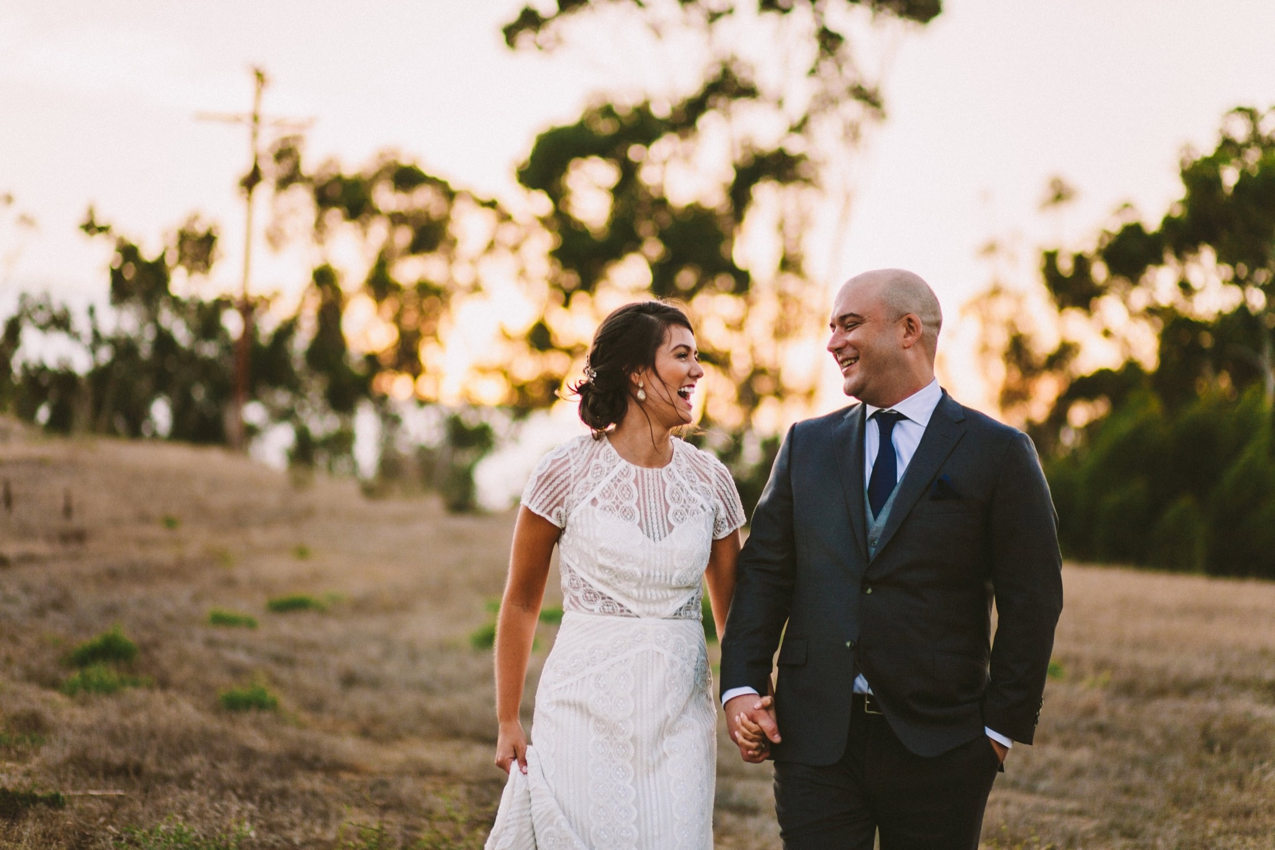 The Old Rancho Carlsbad Wedding Photography Blog San Diego-92.jpg
