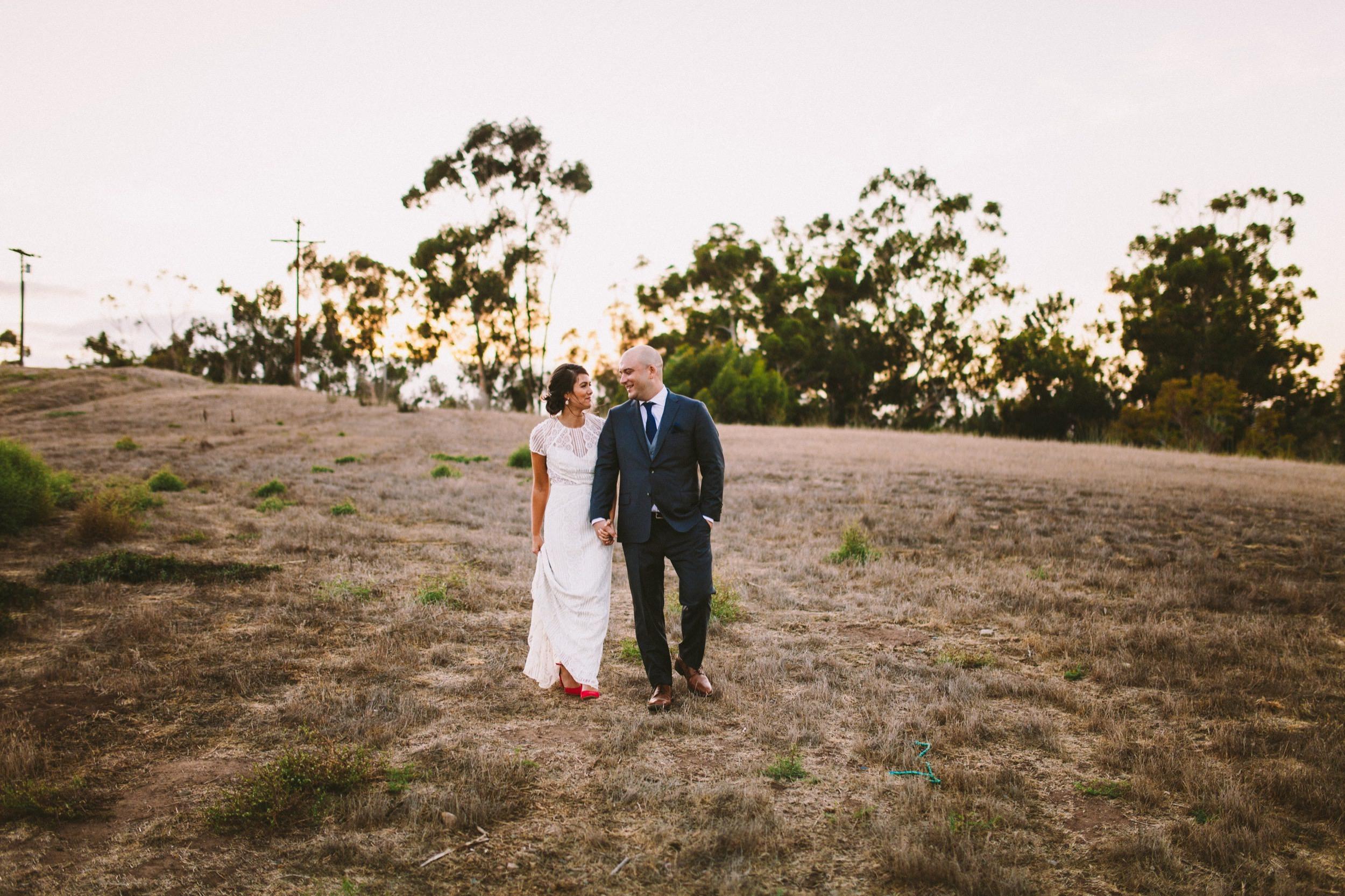 The Old Rancho Carlsbad Wedding Photography Blog San Diego-91.jpg