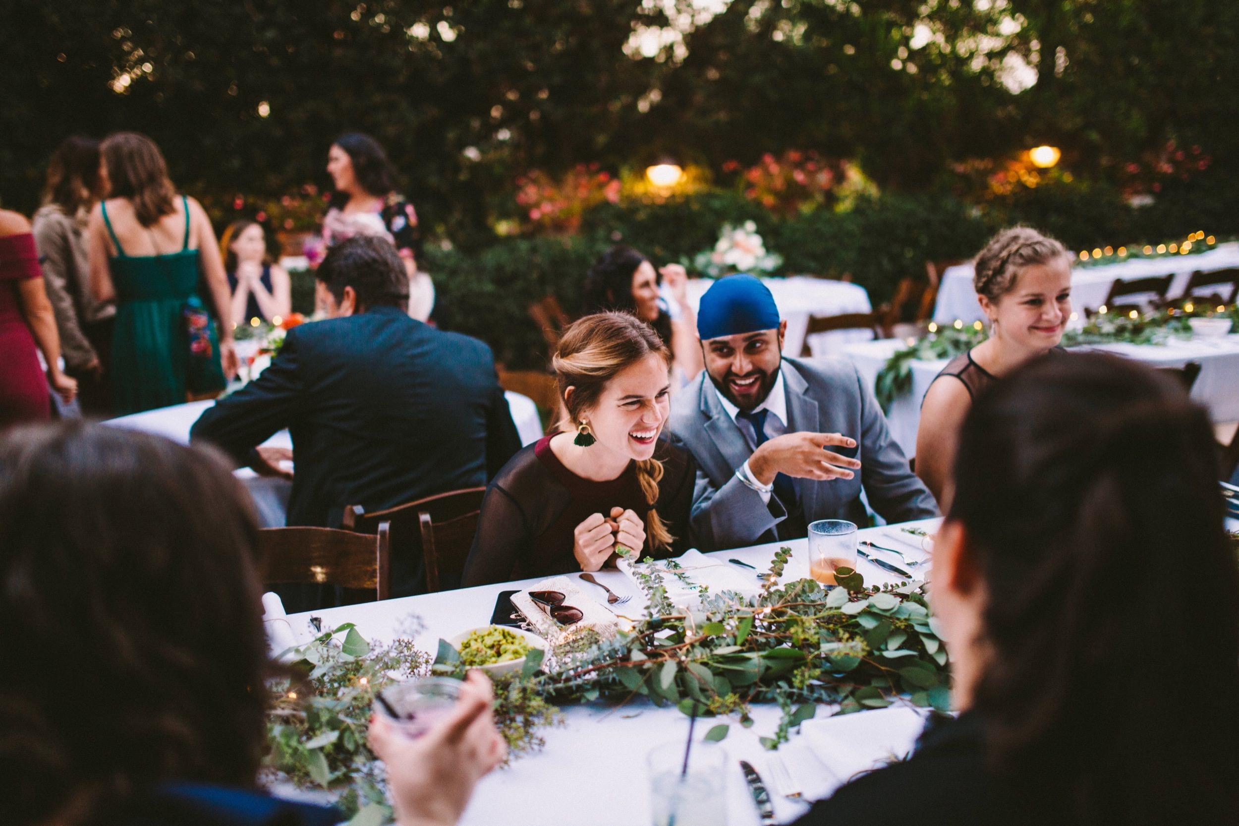 The Old Rancho Carlsbad Wedding Photography Blog San Diego-96.jpg