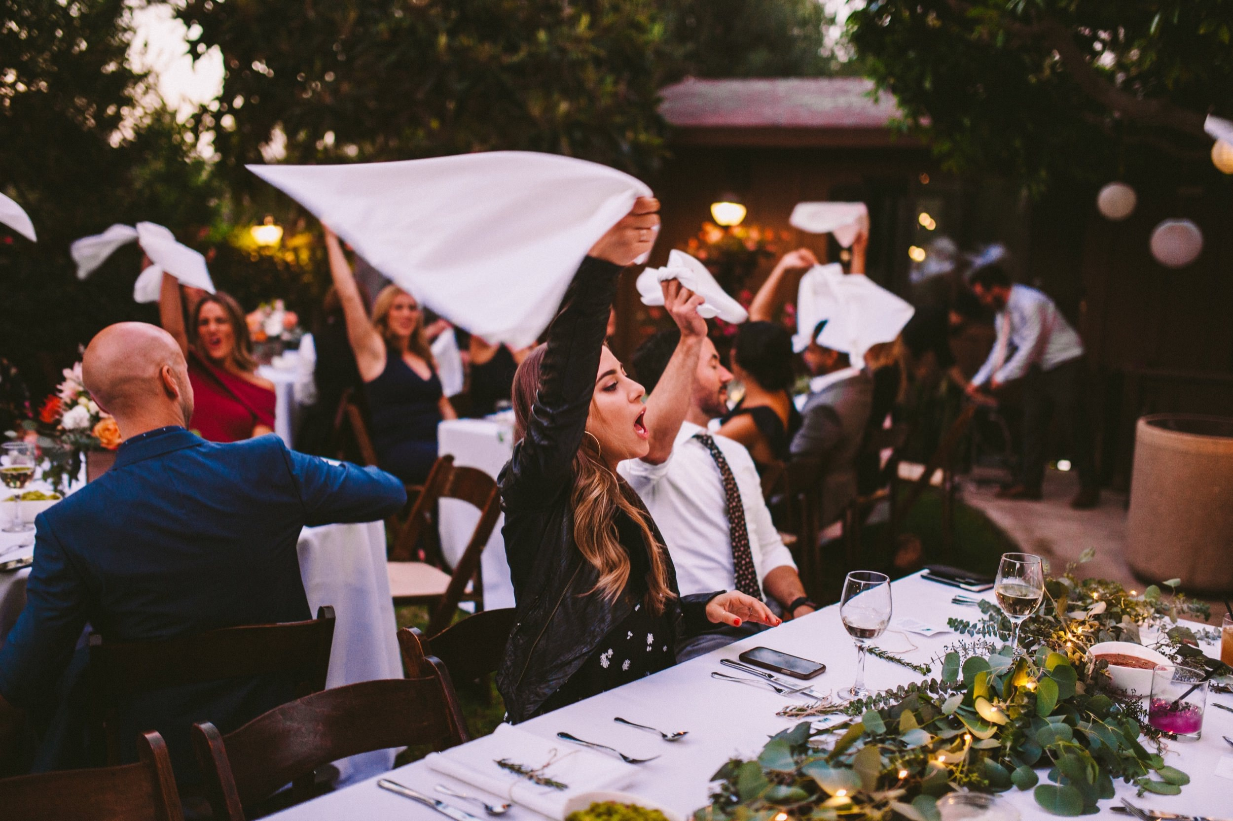 The Old Rancho Carlsbad Wedding Photography Blog San Diego-98.jpg