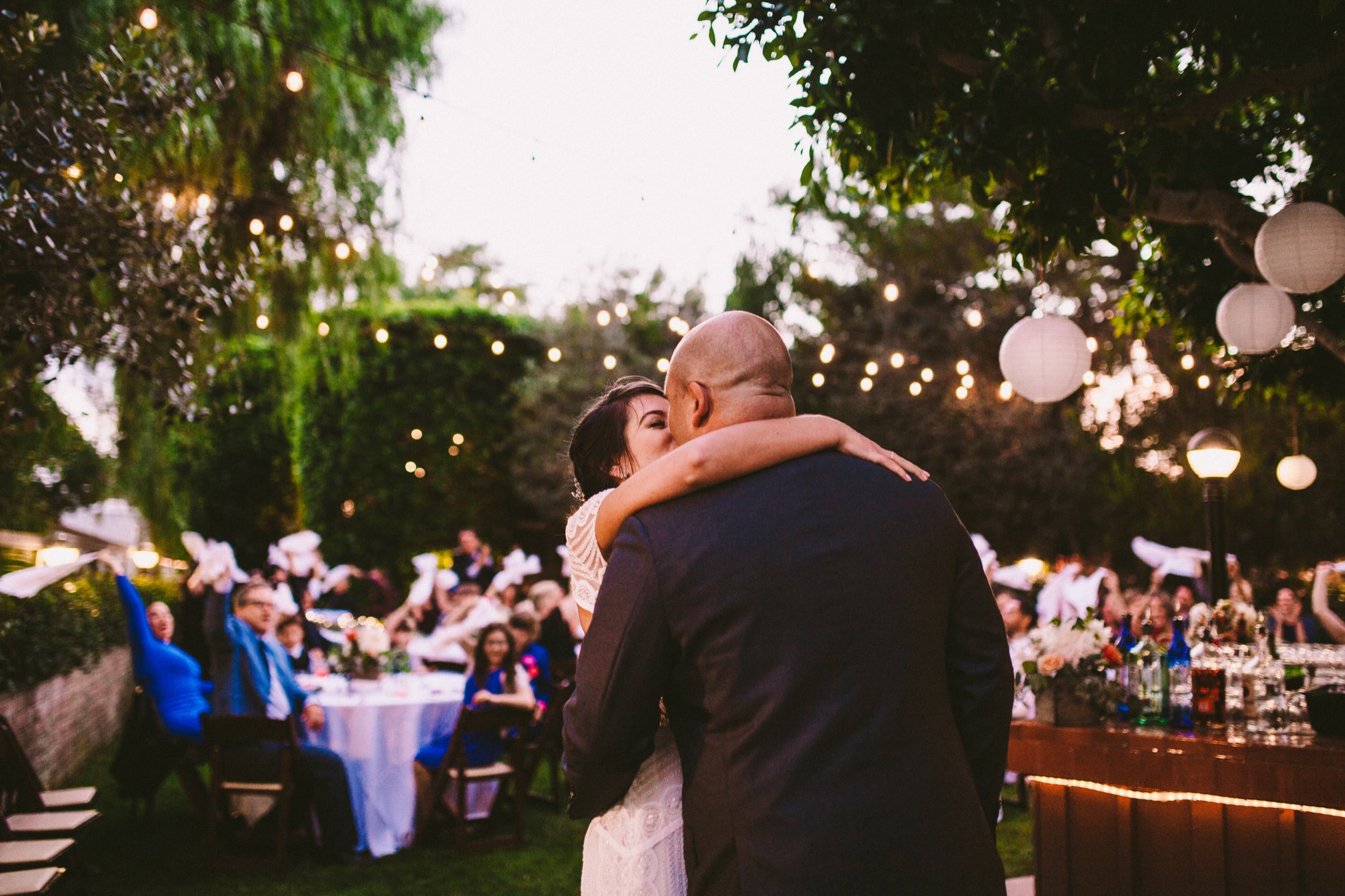 The Old Rancho Carlsbad Wedding Photography Blog San Diego-100.jpg