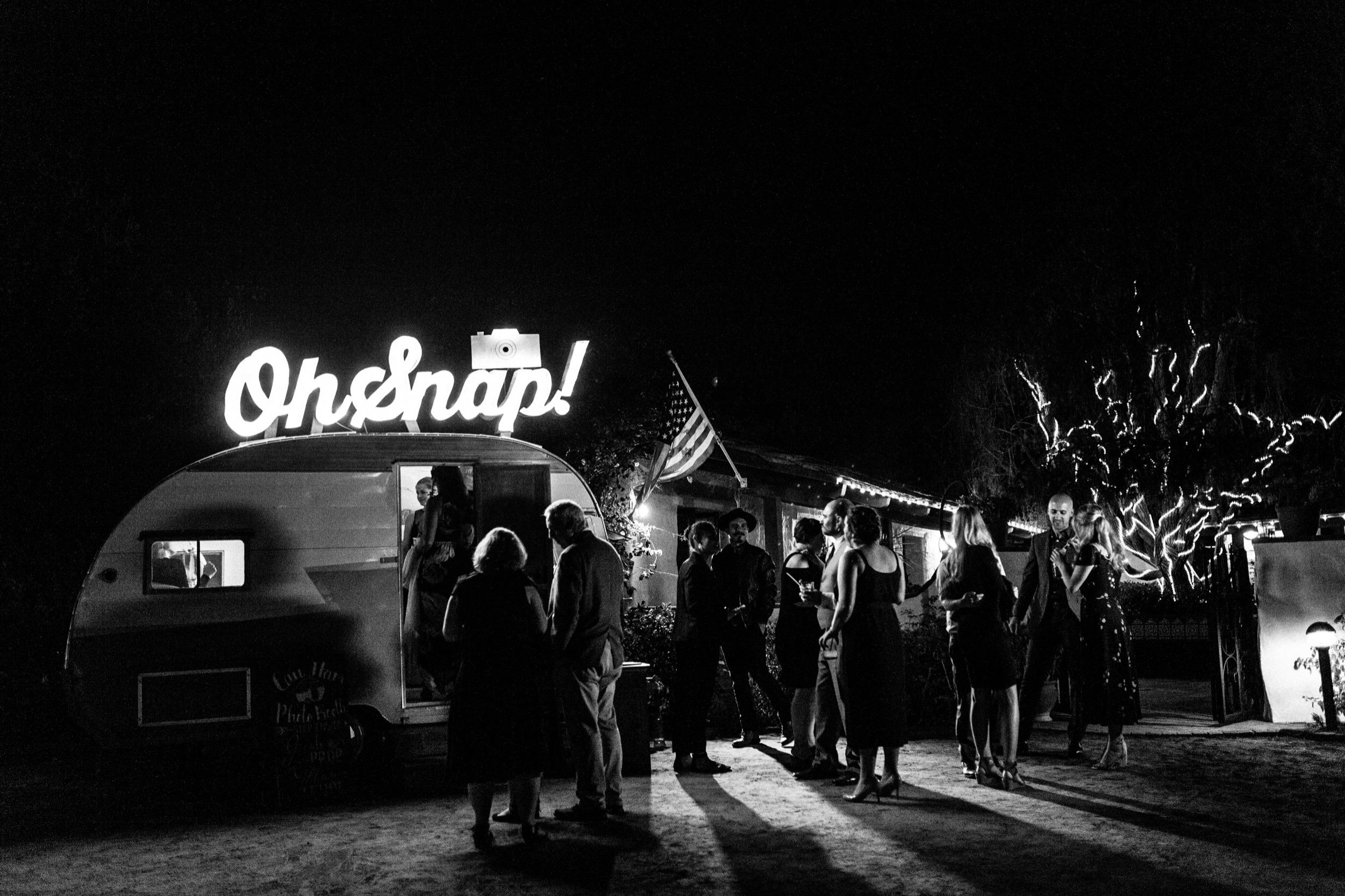 The Old Rancho Carlsbad Wedding Photography Blog San Diego-104.jpg