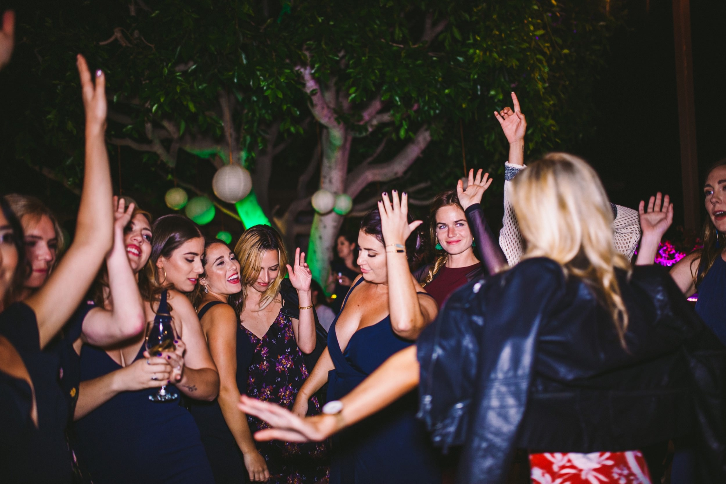 The Old Rancho Carlsbad Wedding Photography Blog San Diego-107.jpg