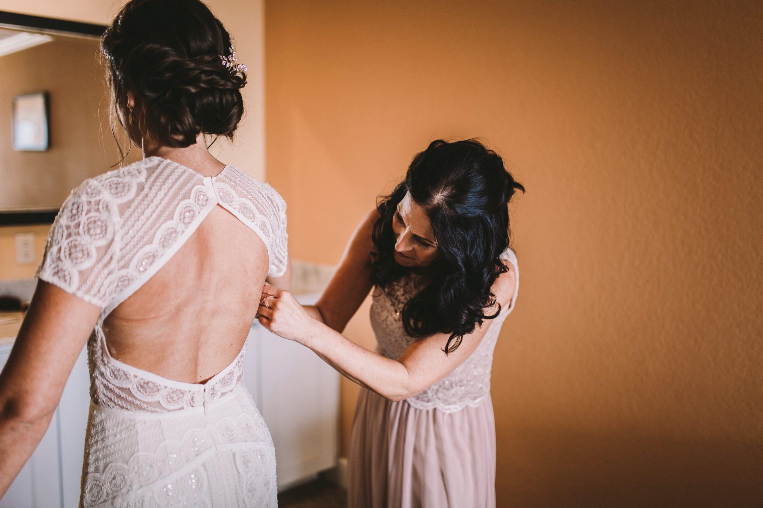 The Old Rancho Carlsbad Wedding Photography Blog San Diego-95.jpg