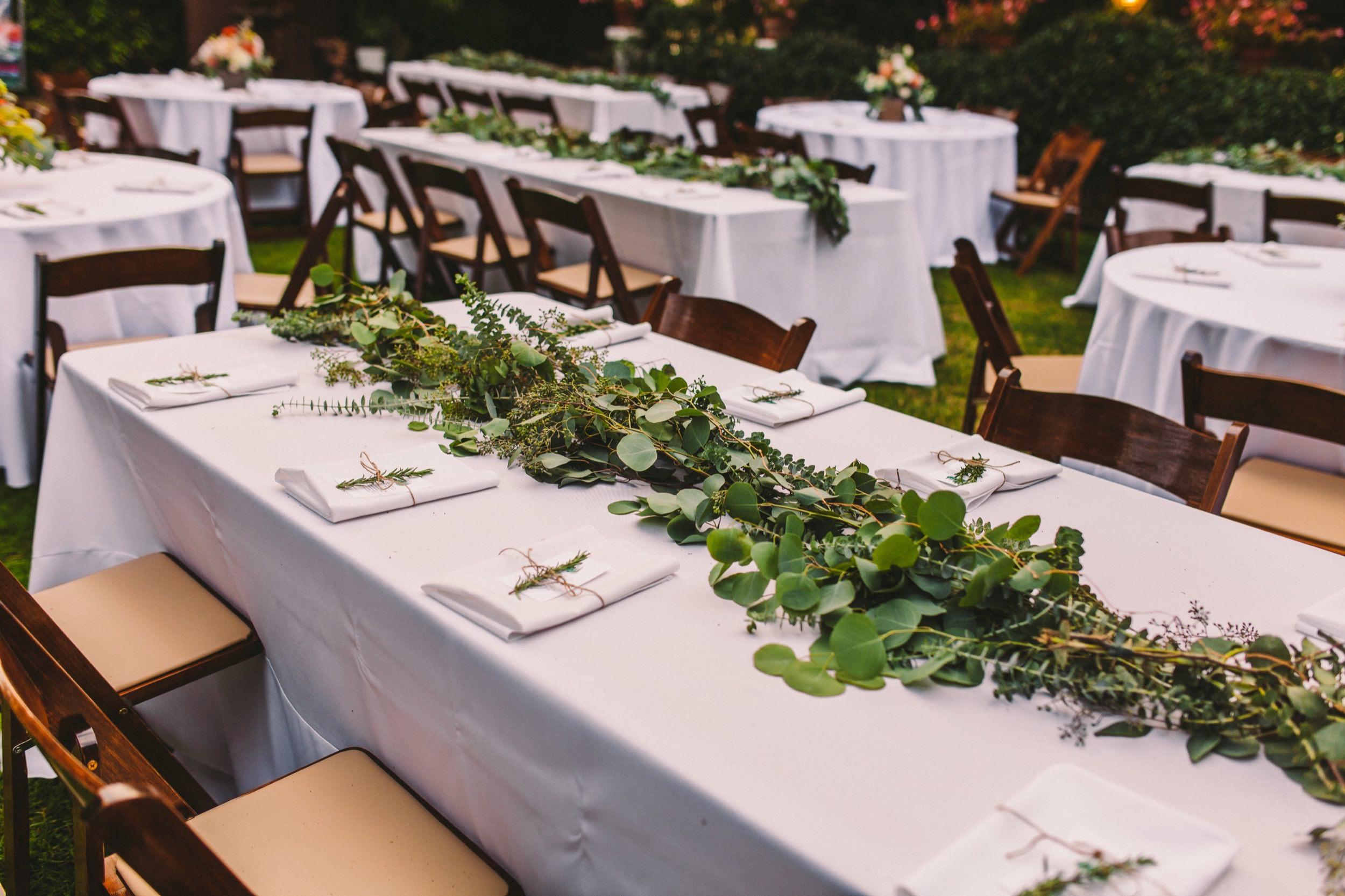 The Old Rancho Carlsbad Wedding Photography Blog San Diego-134.jpg