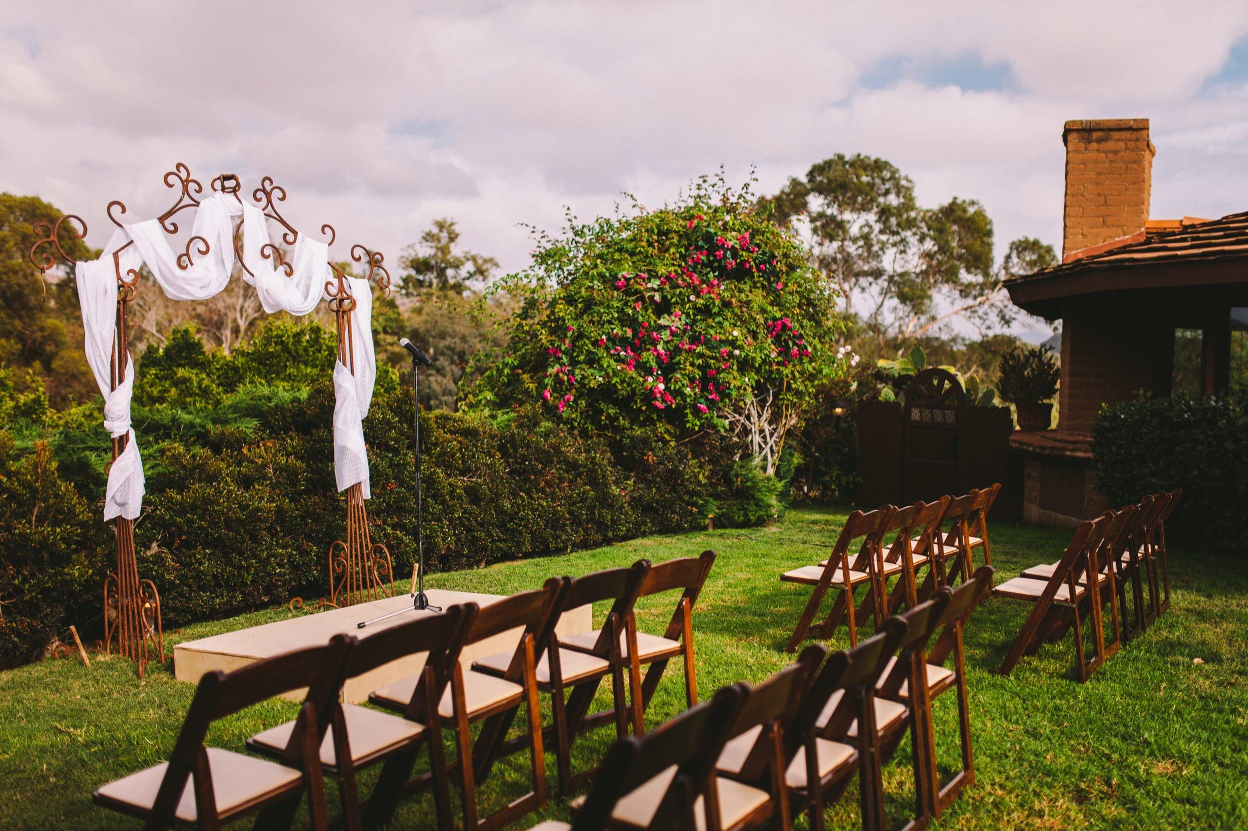 The Old Rancho Carlsbad Wedding Photography Blog San Diego-147.jpg