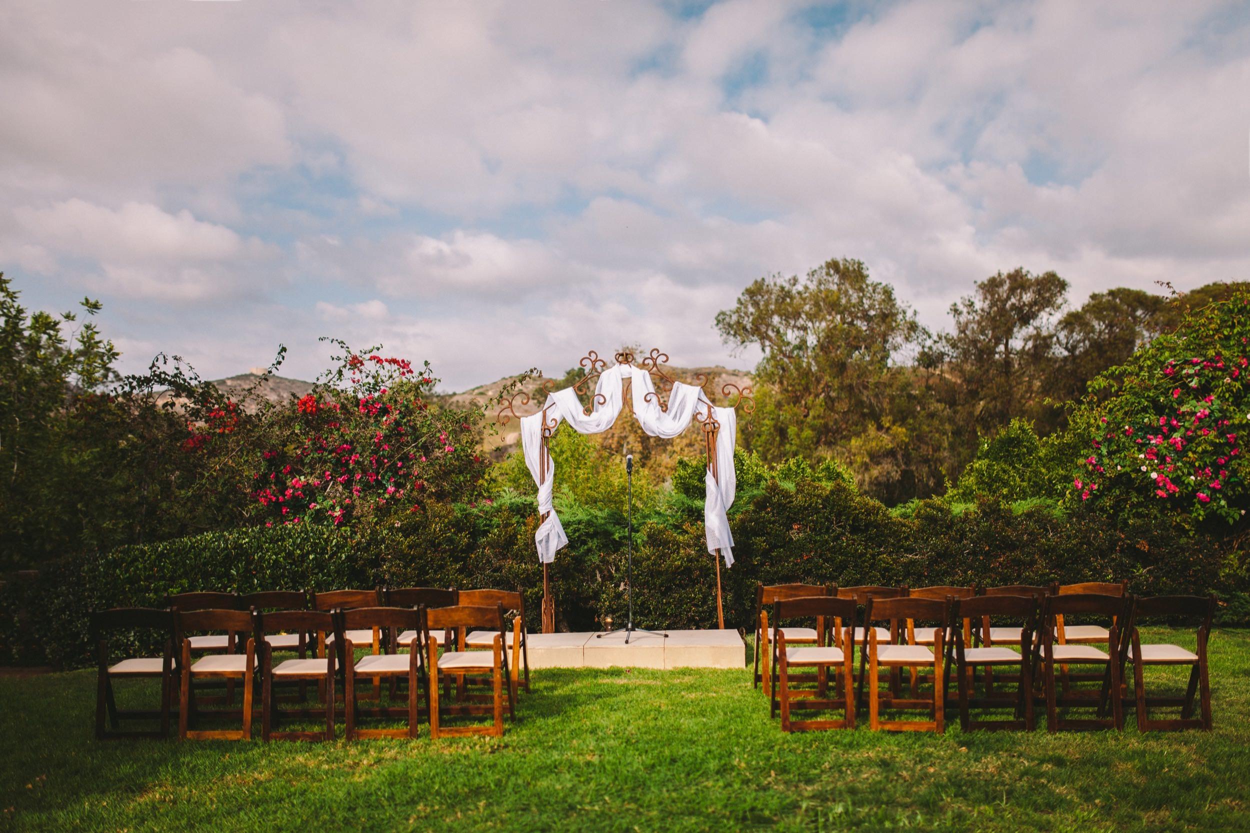 The Old Rancho Carlsbad Wedding Photography Blog San Diego-148.jpg