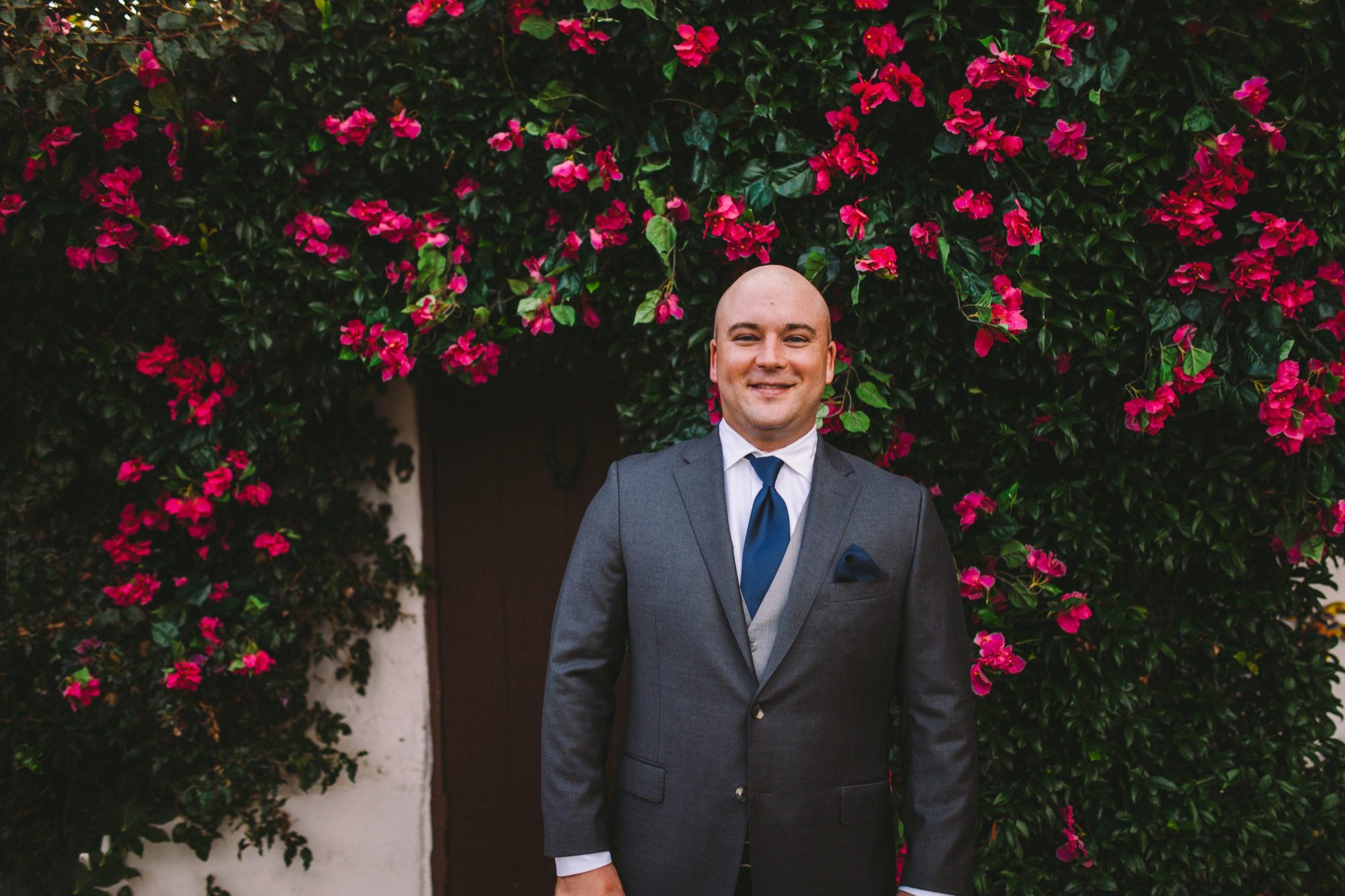 The Old Rancho Carlsbad Wedding Photography Blog San Diego-151.jpg