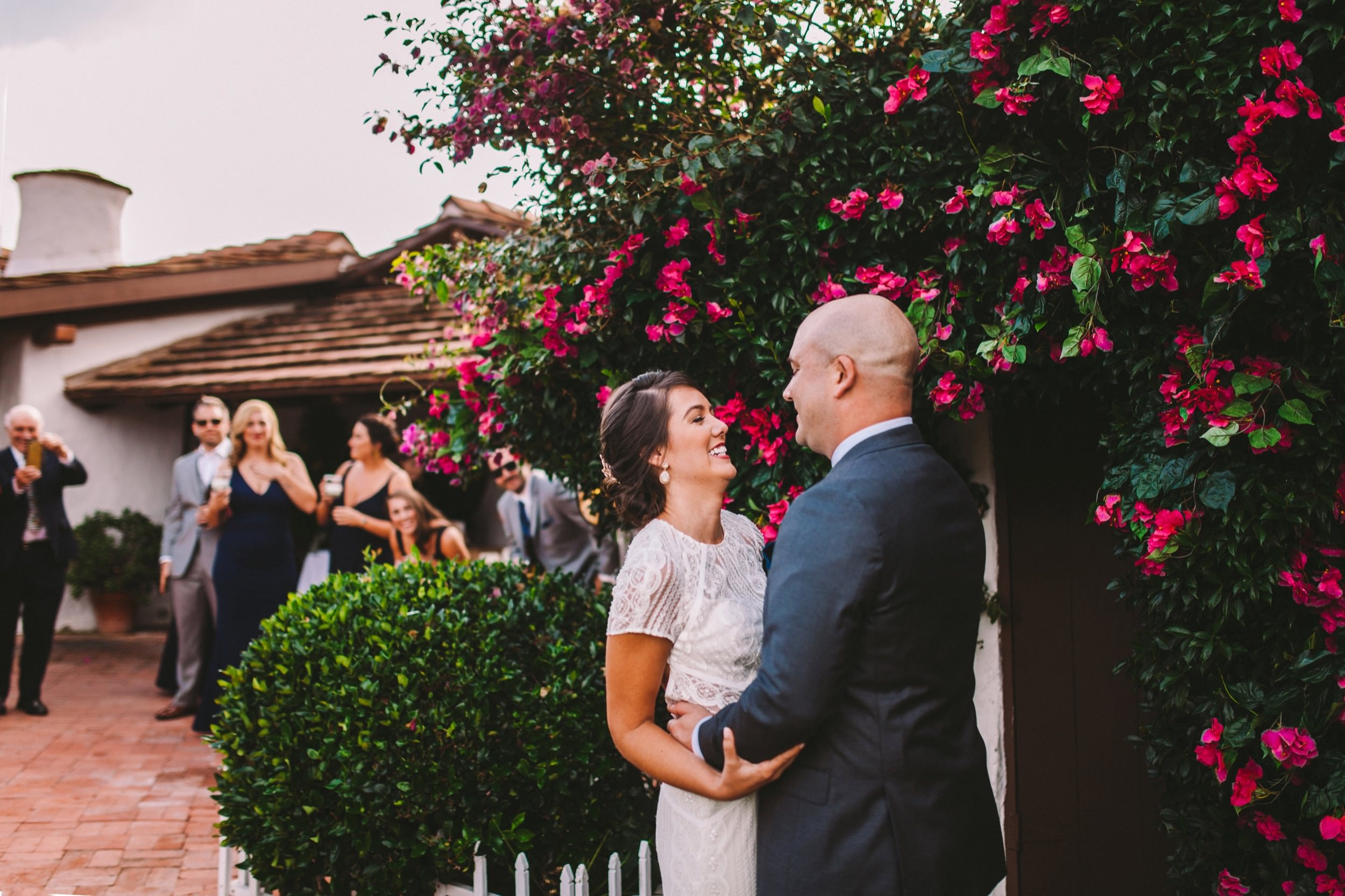 The Old Rancho Carlsbad Wedding Photography Blog San Diego-164.jpg