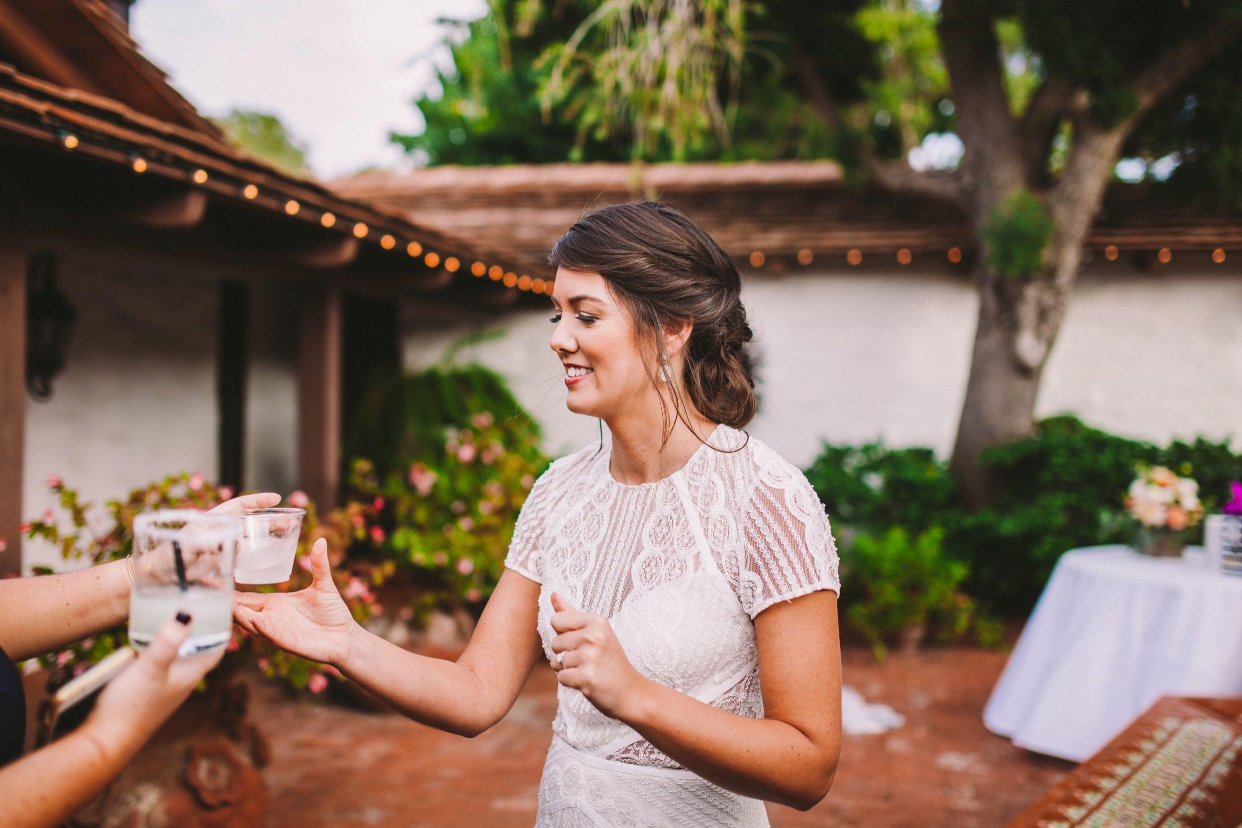 The Old Rancho Carlsbad Wedding Photography Blog San Diego-201.jpg