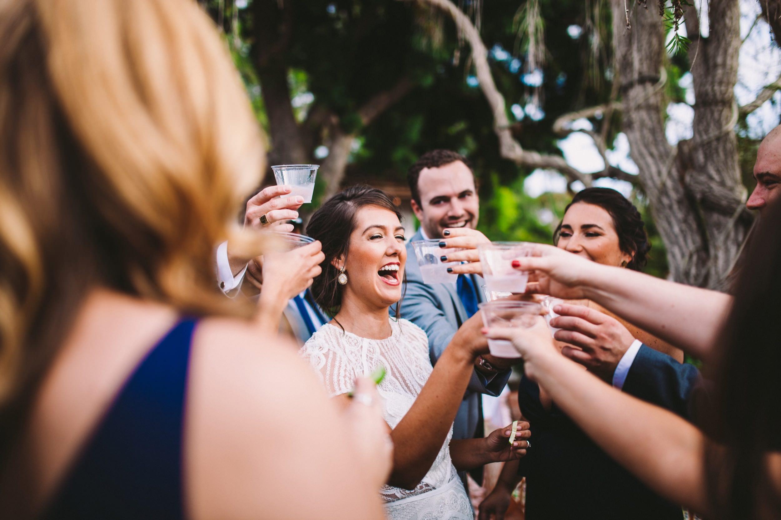 The Old Rancho Carlsbad Wedding Photography Blog San Diego-211.jpg