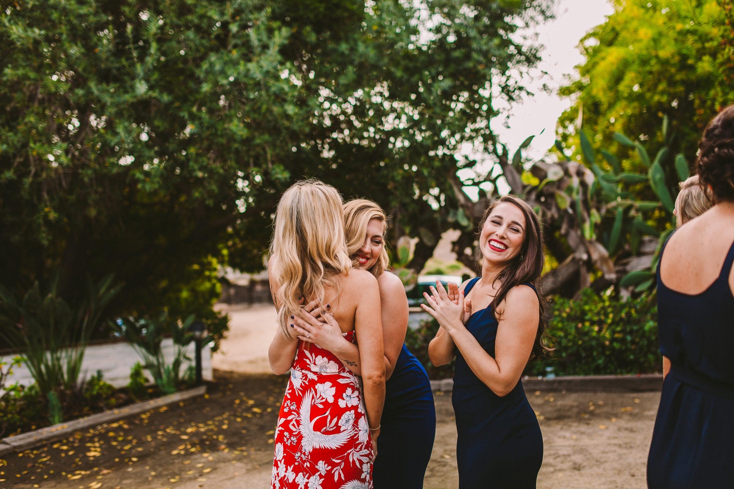 The Old Rancho Carlsbad Wedding Photography Blog San Diego-269.jpg