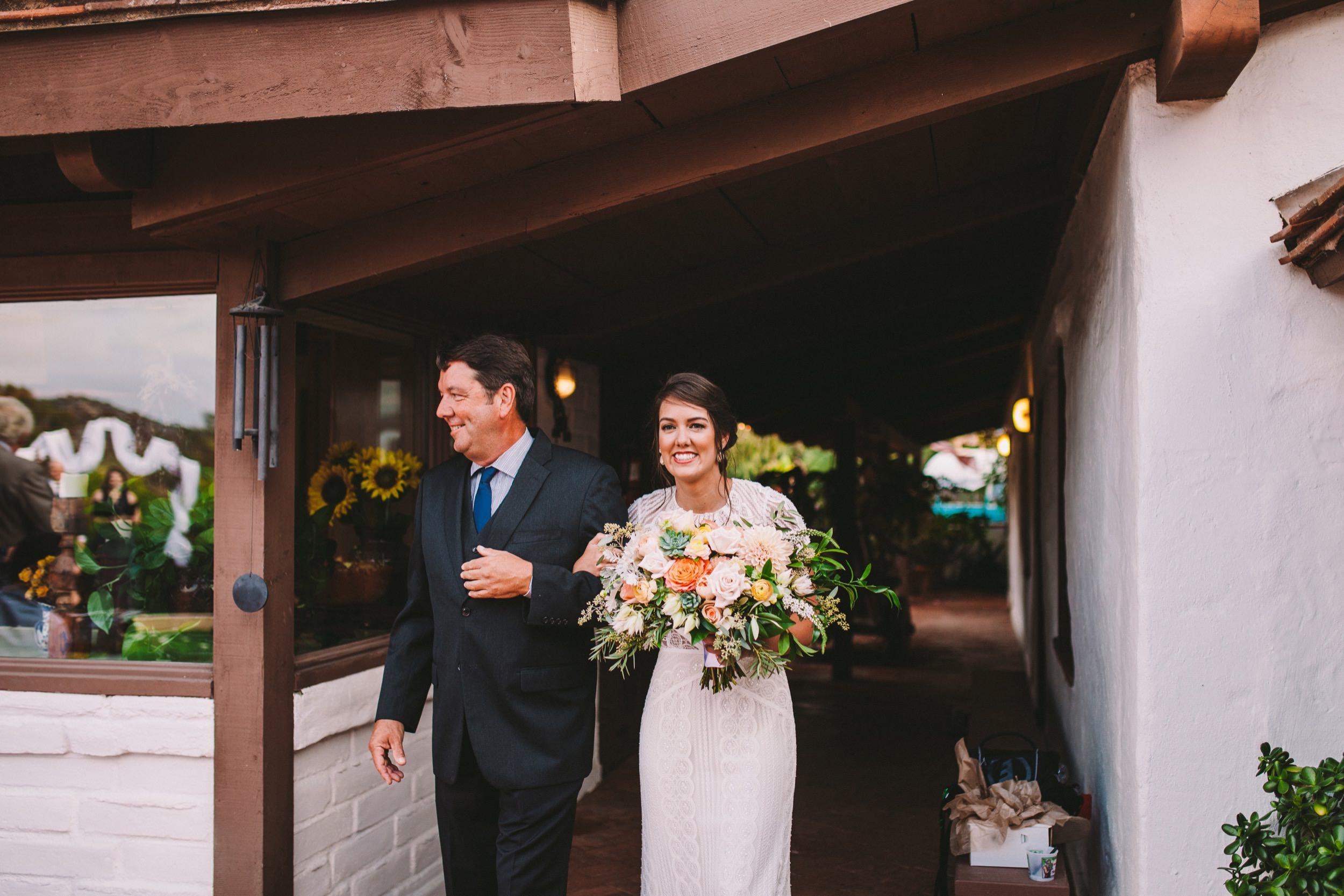 The Old Rancho Carlsbad Wedding Photography Blog San Diego-350.jpg