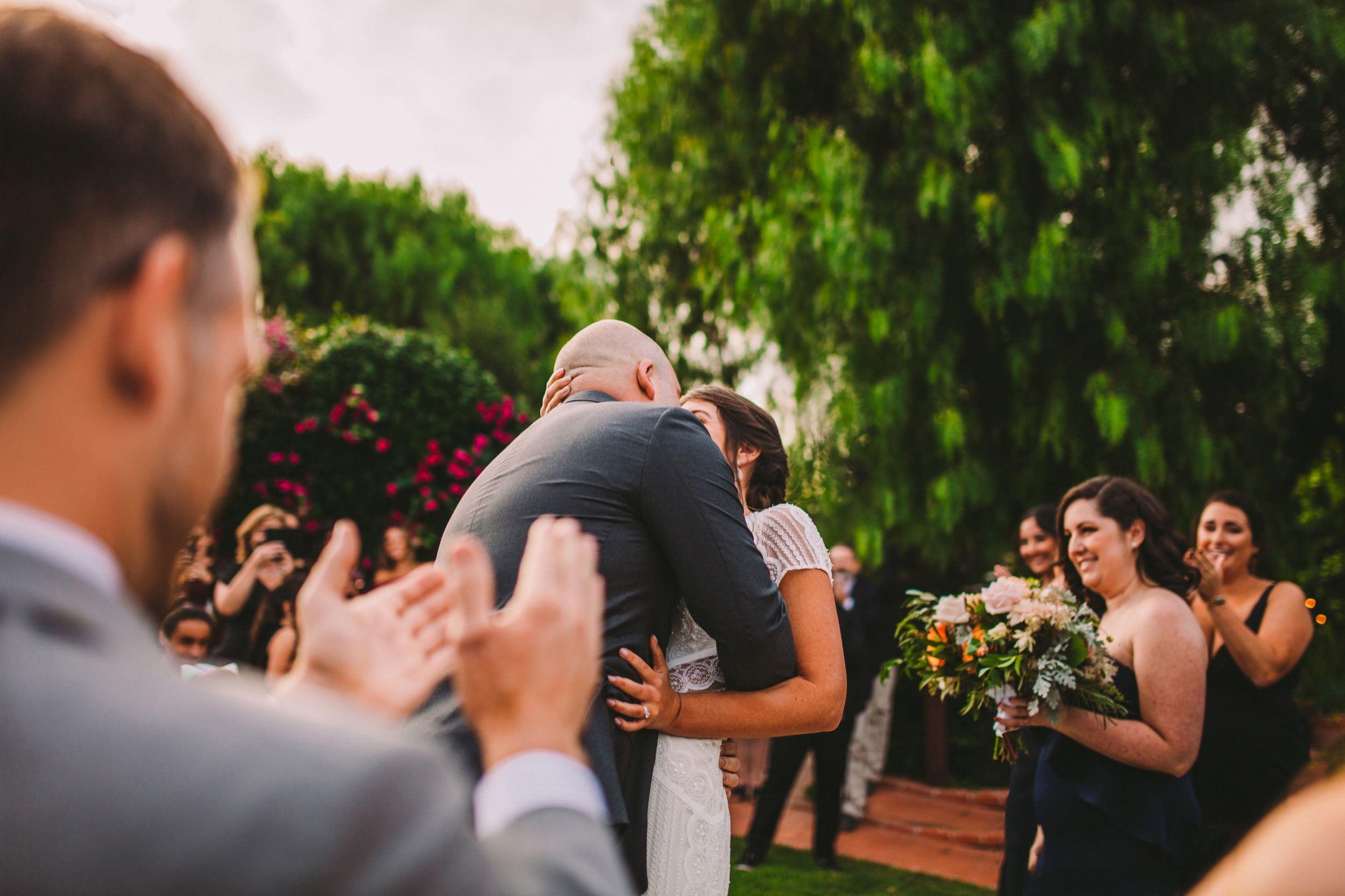 The Old Rancho Carlsbad Wedding Photography Blog San Diego-416.jpg
