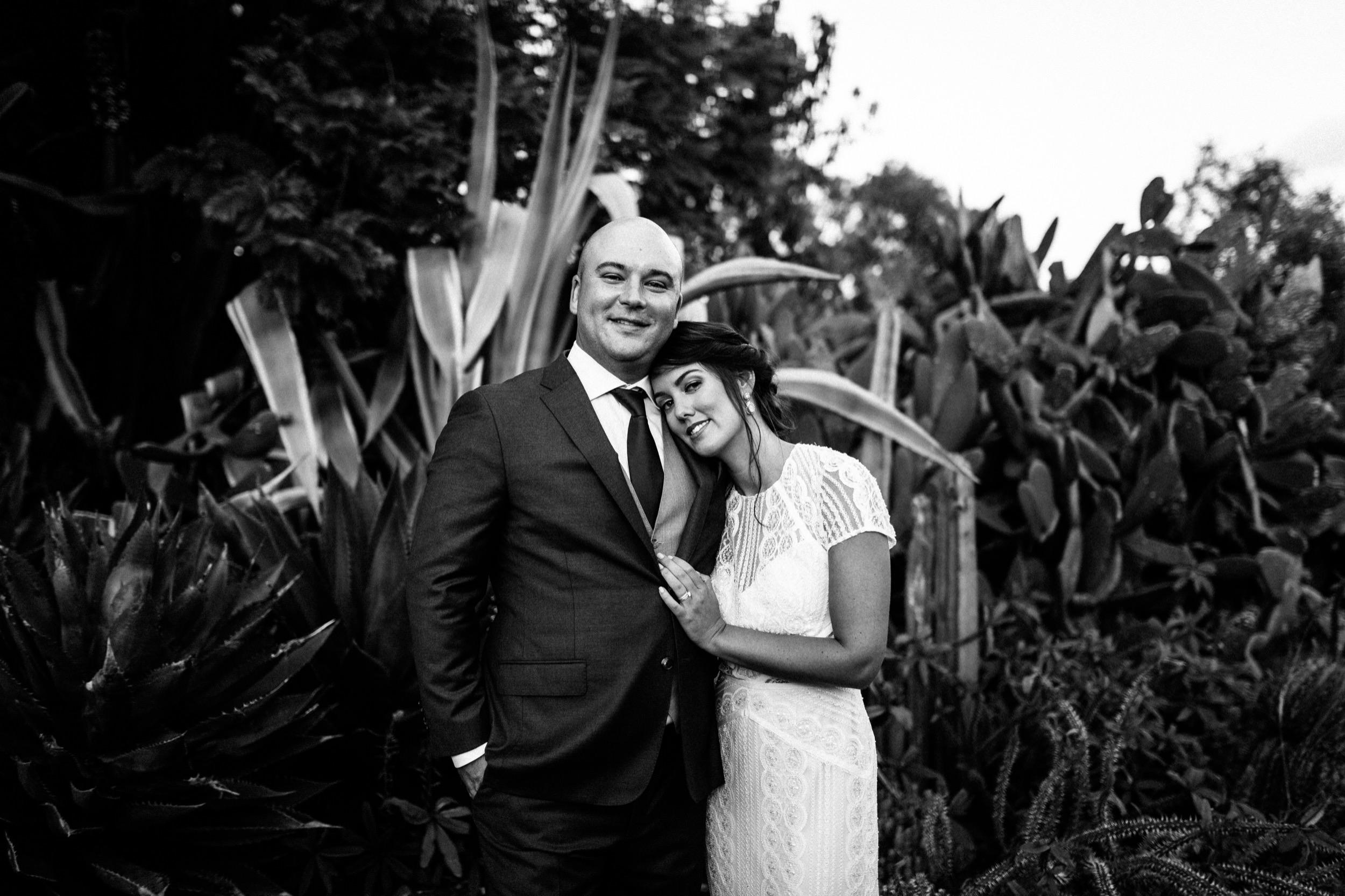 The Old Rancho Carlsbad Wedding Photography Blog San Diego-515.jpg