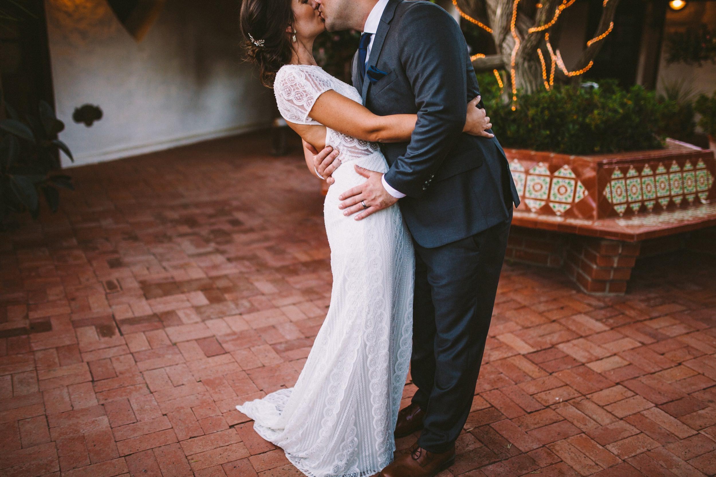 The Old Rancho Carlsbad Wedding Photography Blog San Diego-547.jpg