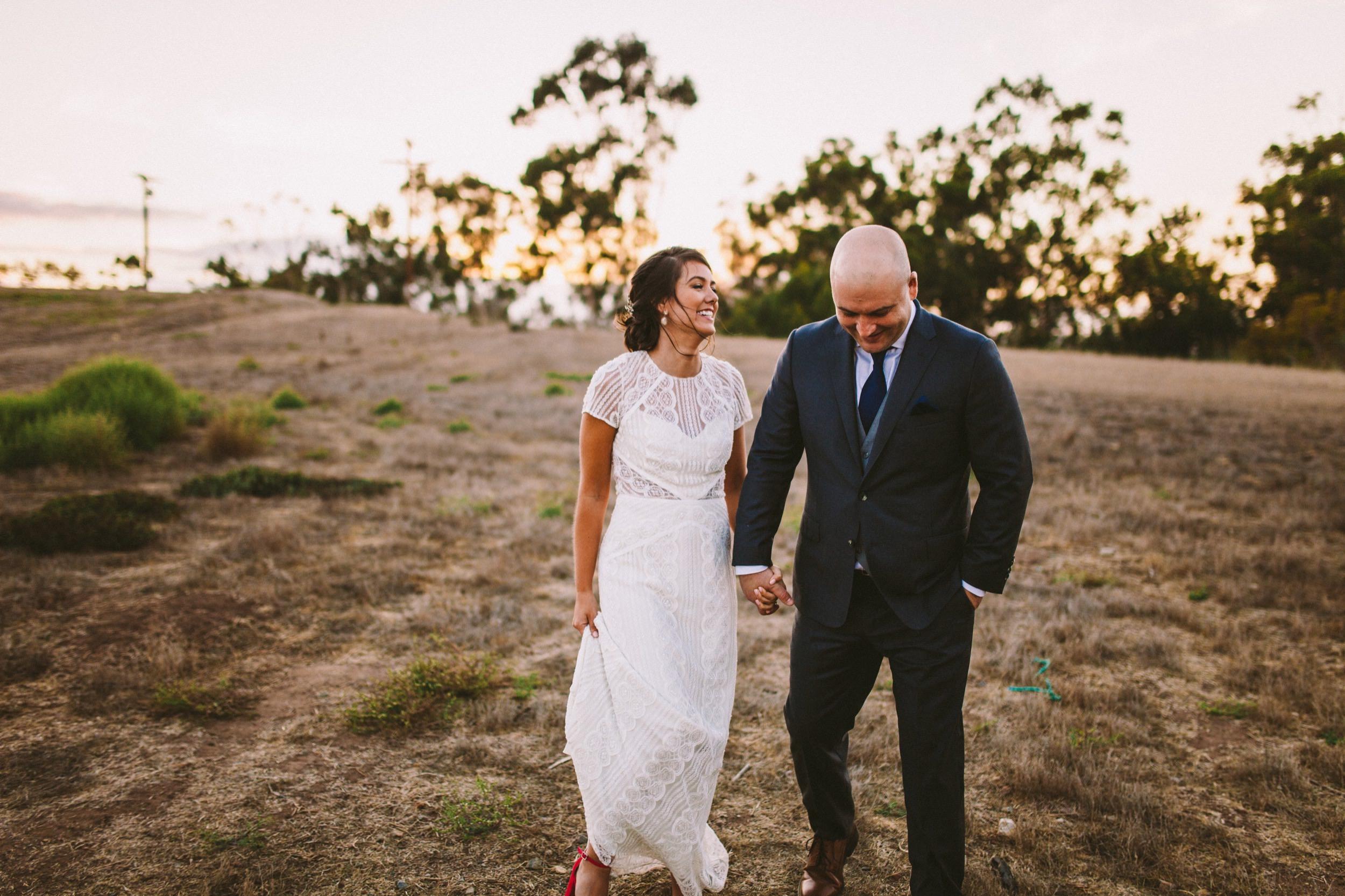 The Old Rancho Carlsbad Wedding Photography Blog San Diego-599.jpg