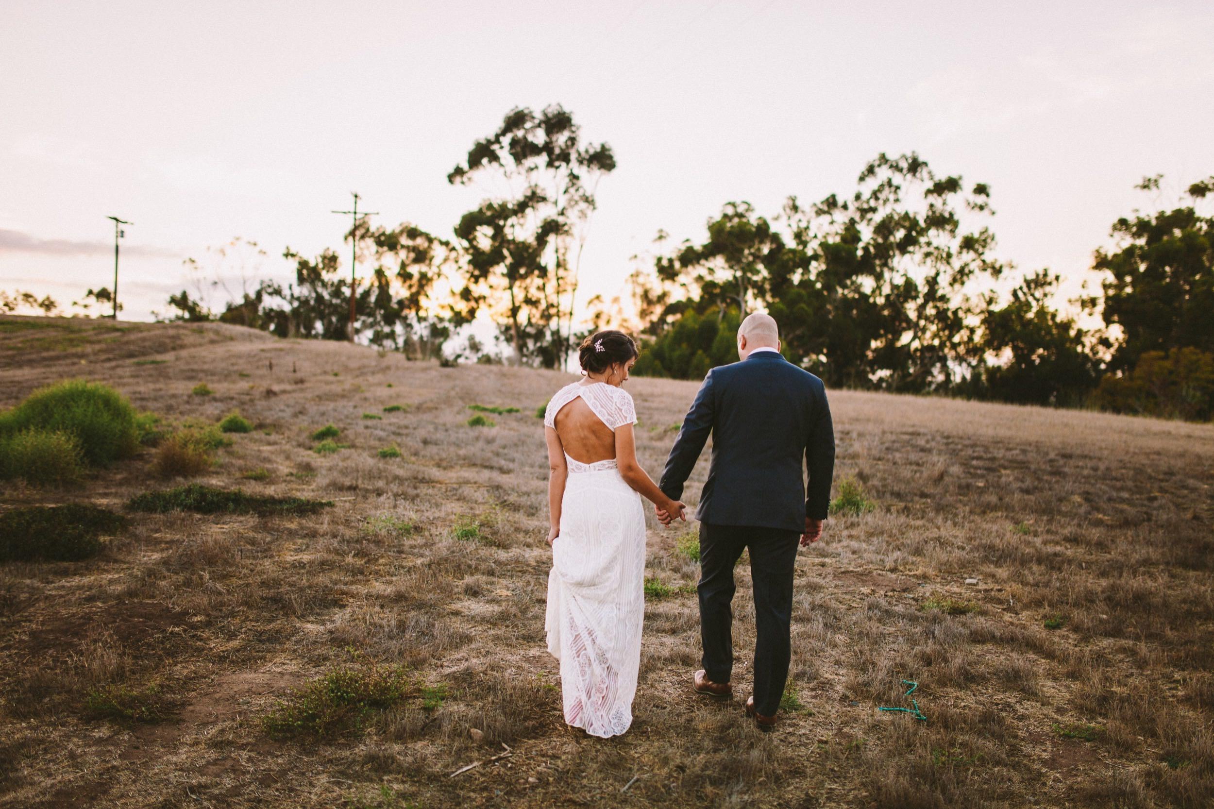 The Old Rancho Carlsbad Wedding Photography Blog San Diego-610.jpg