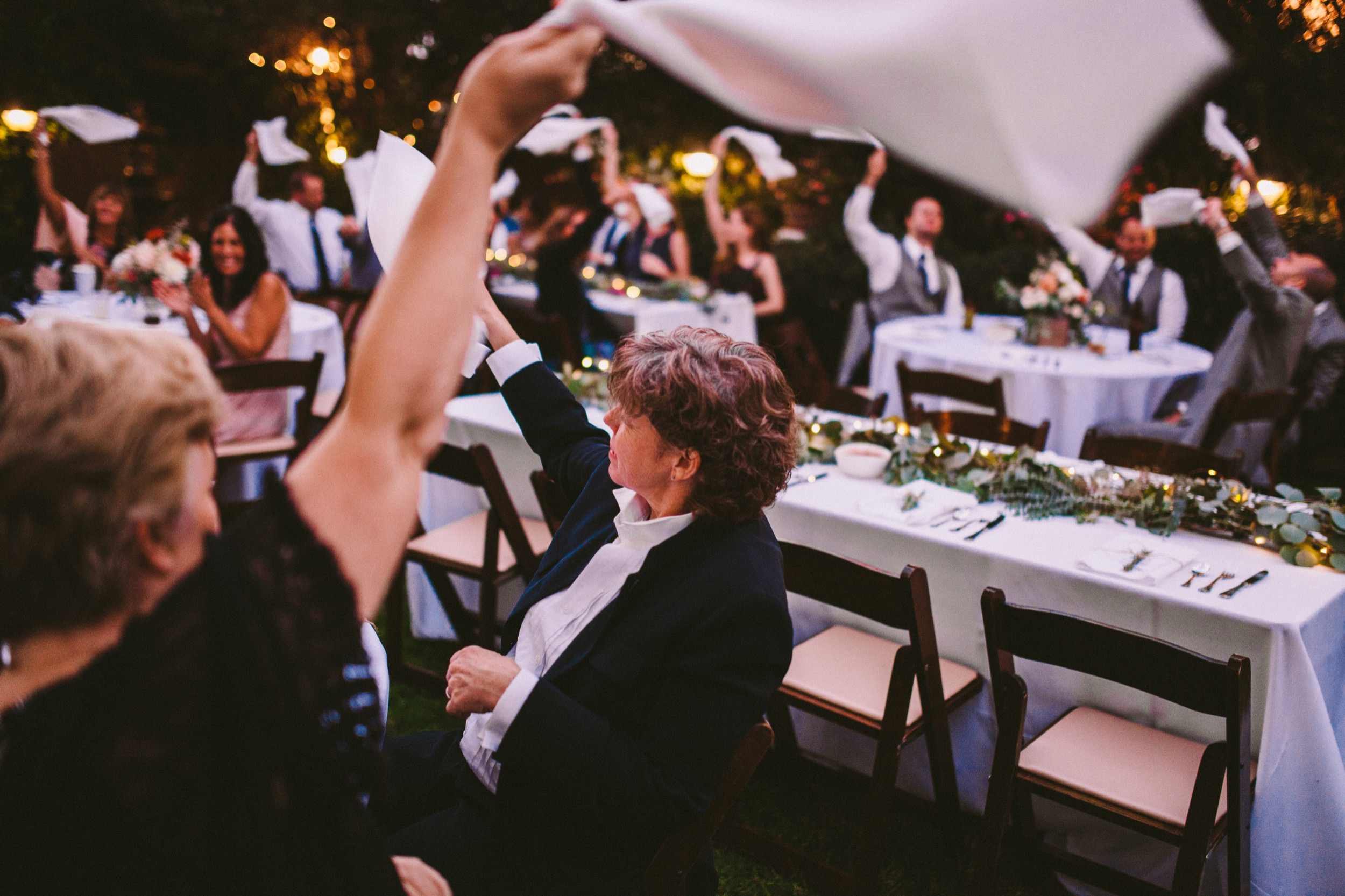 The Old Rancho Carlsbad Wedding Photography Blog San Diego-637.jpg
