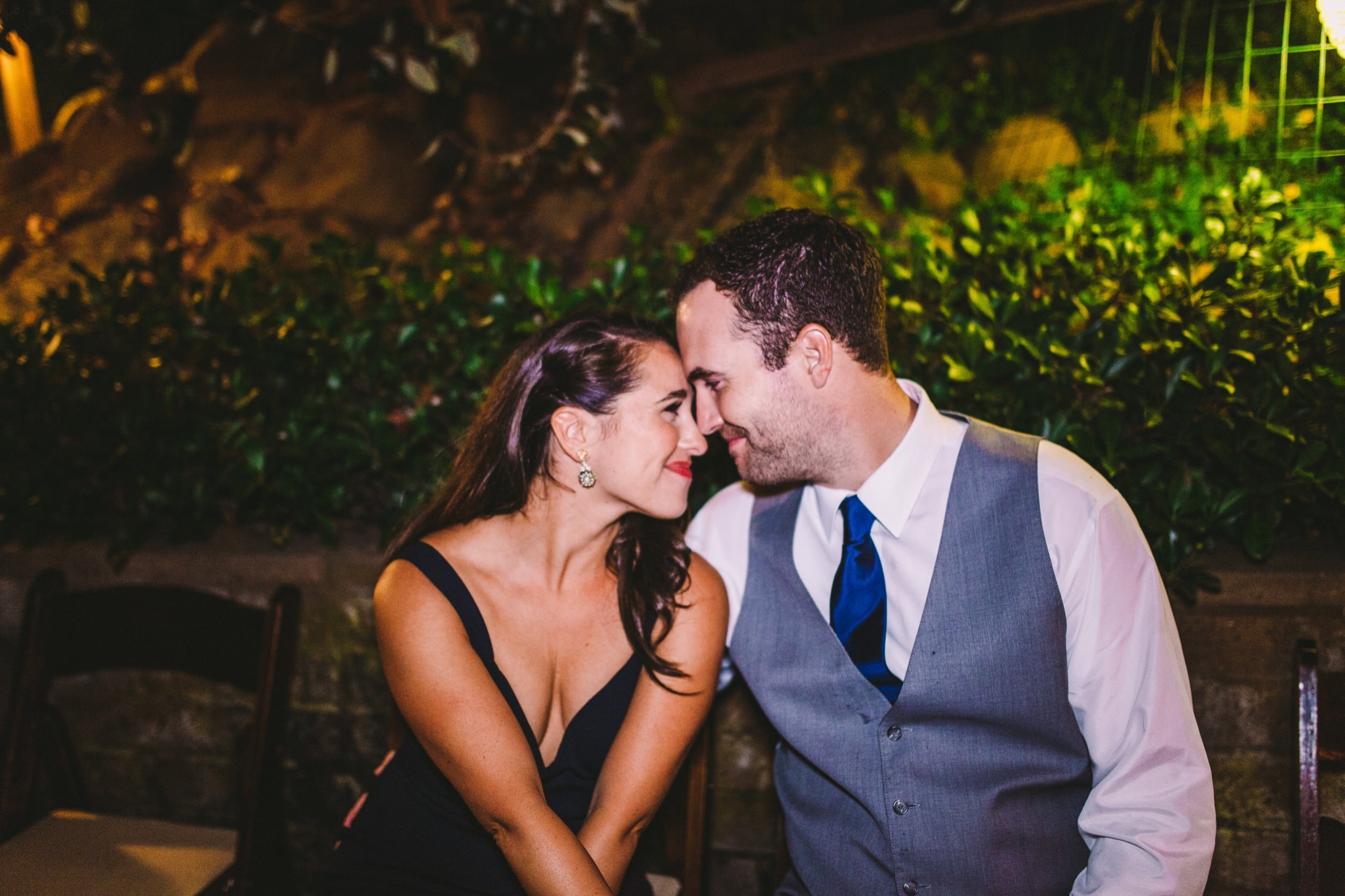 The Old Rancho Carlsbad Wedding Photography Blog San Diego-812.jpg